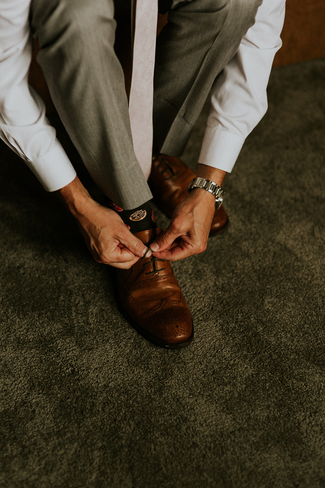 Adore Wedding Photography-11338.jpg