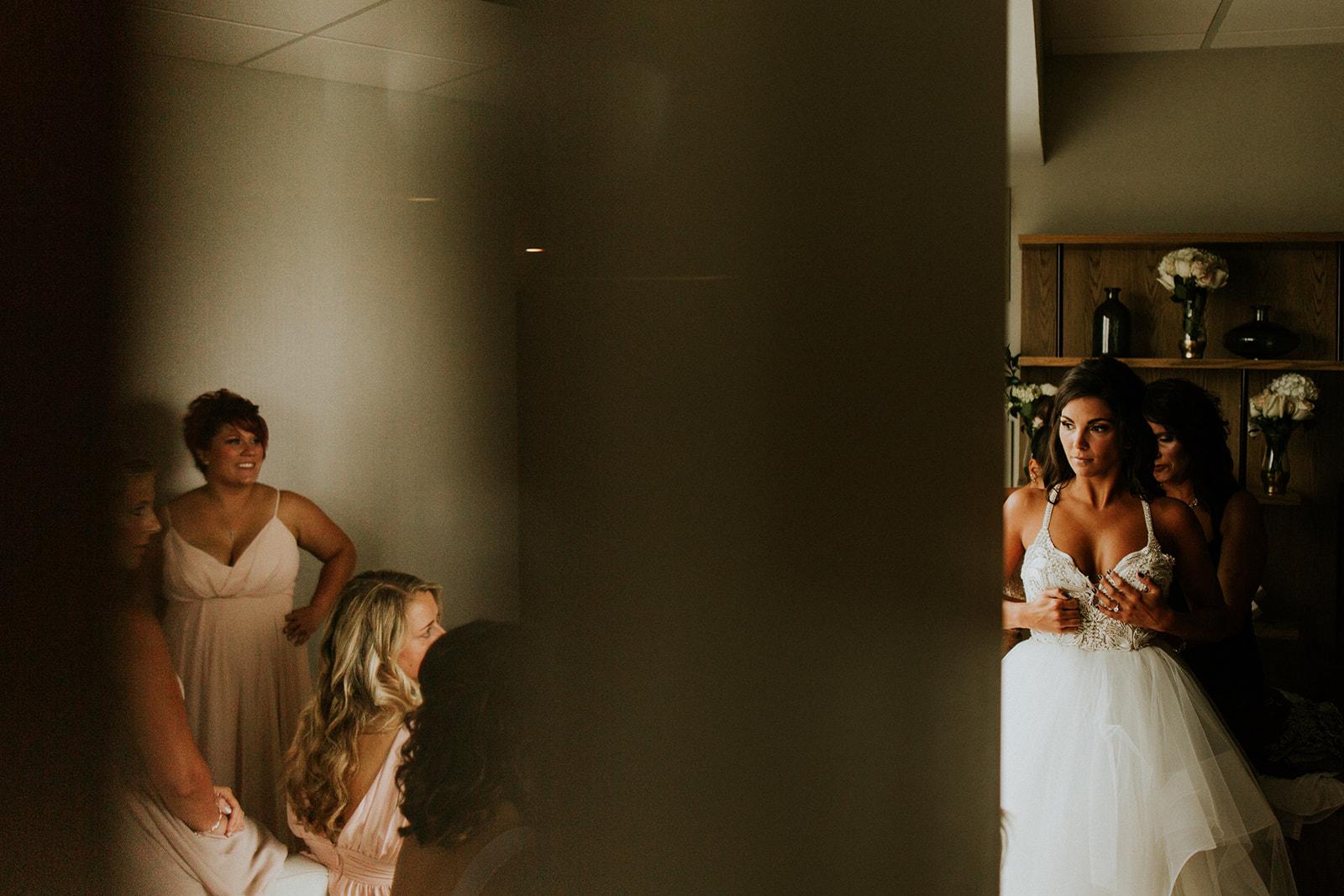 Adore Wedding Photography-11466.jpg