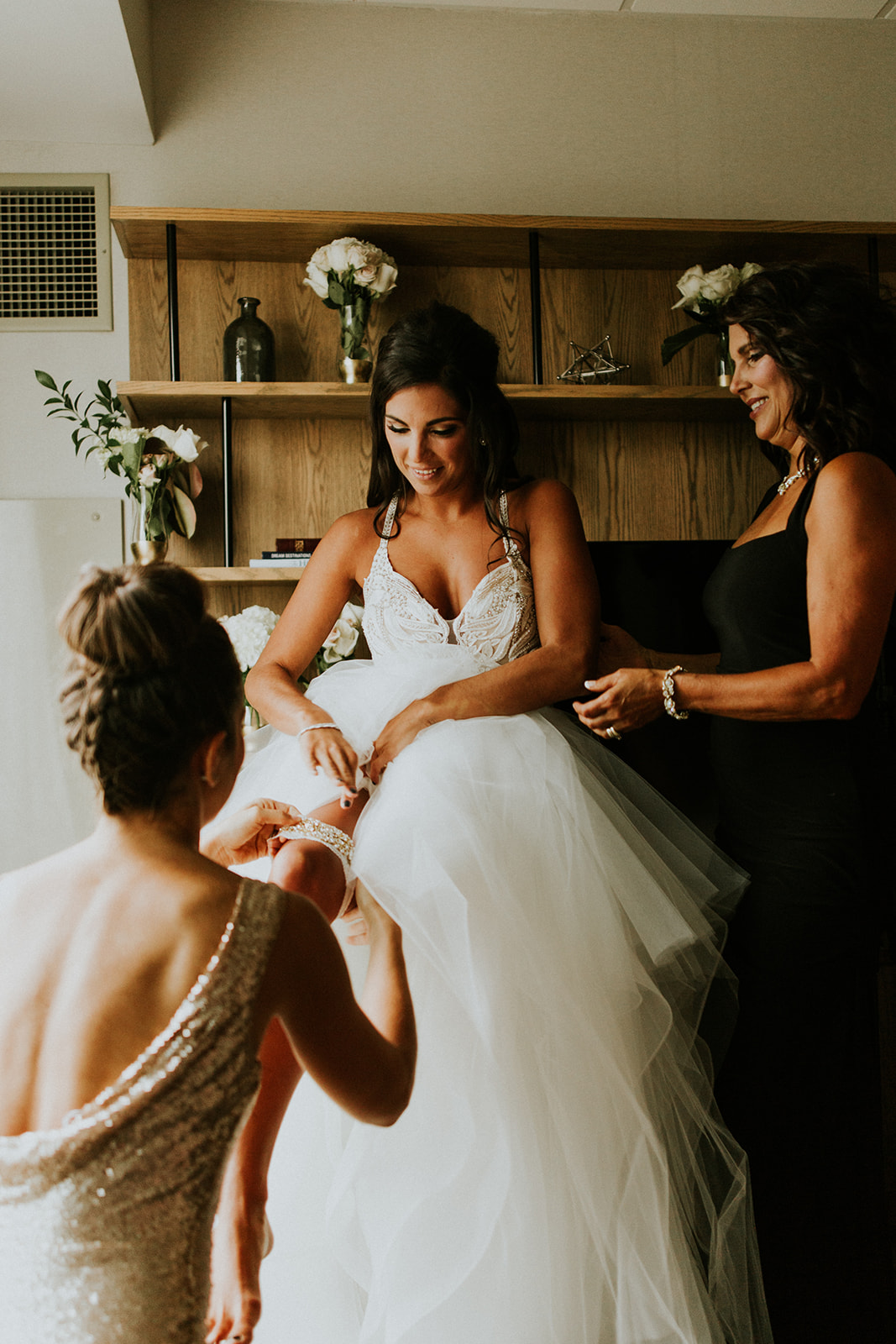 Adore Wedding Photography-11526.jpg