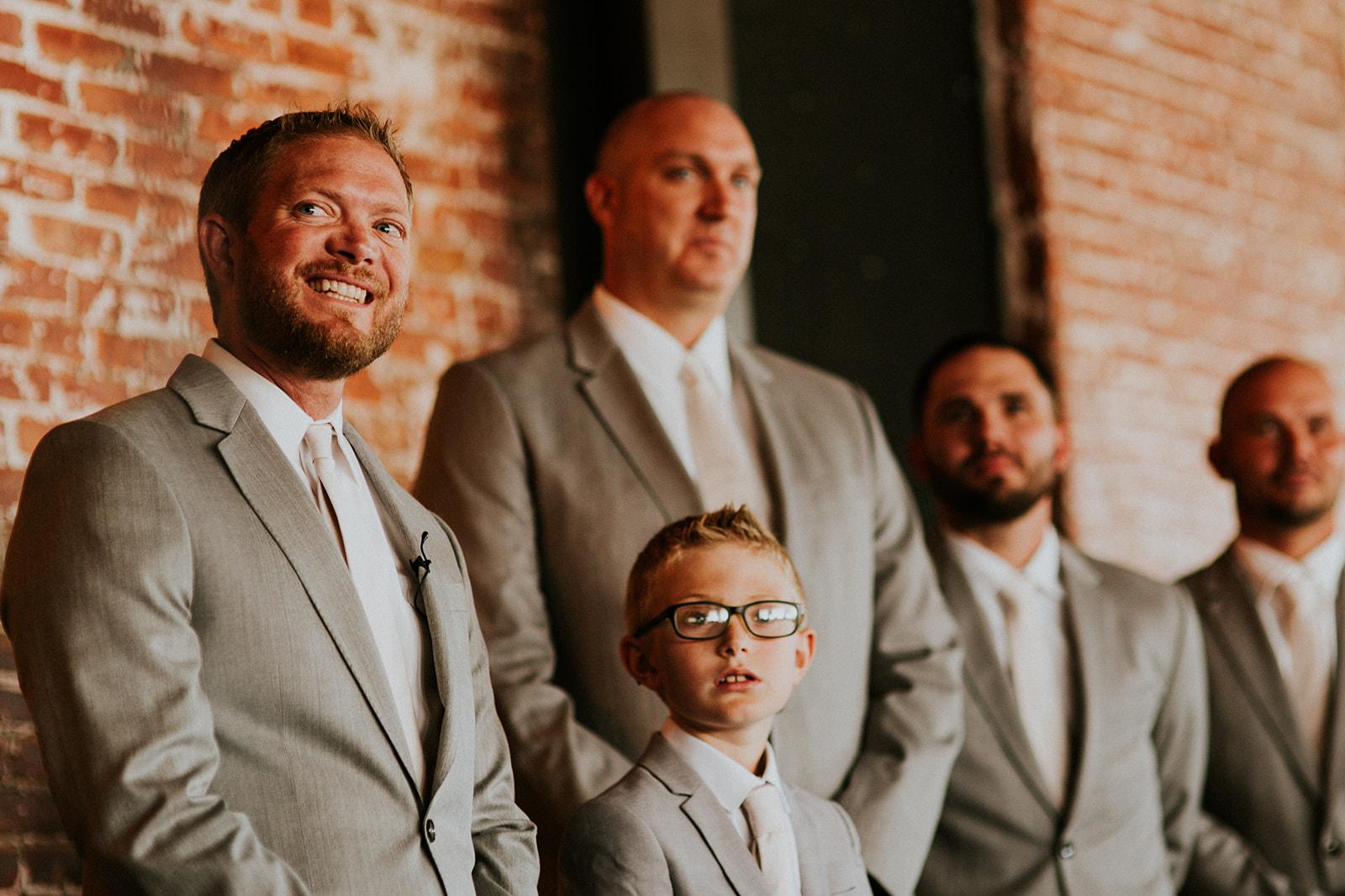 Adore Wedding Photography-11787.jpg