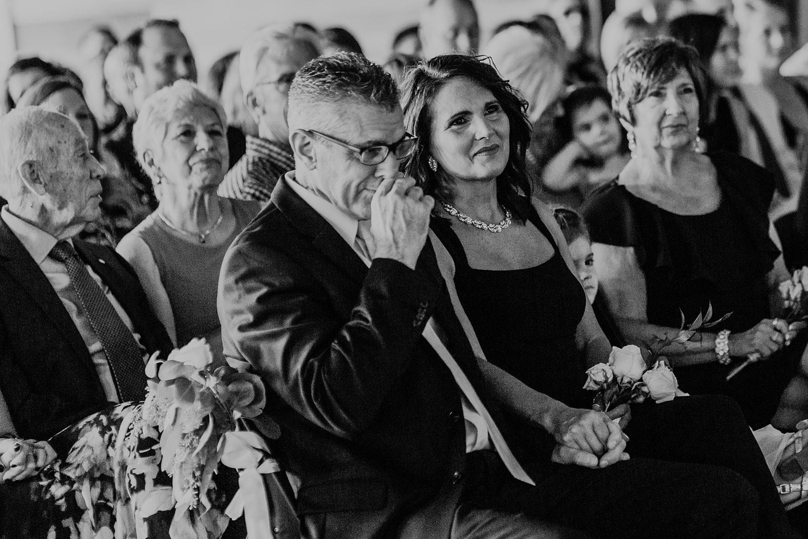 Adore Wedding Photography-11888.jpg