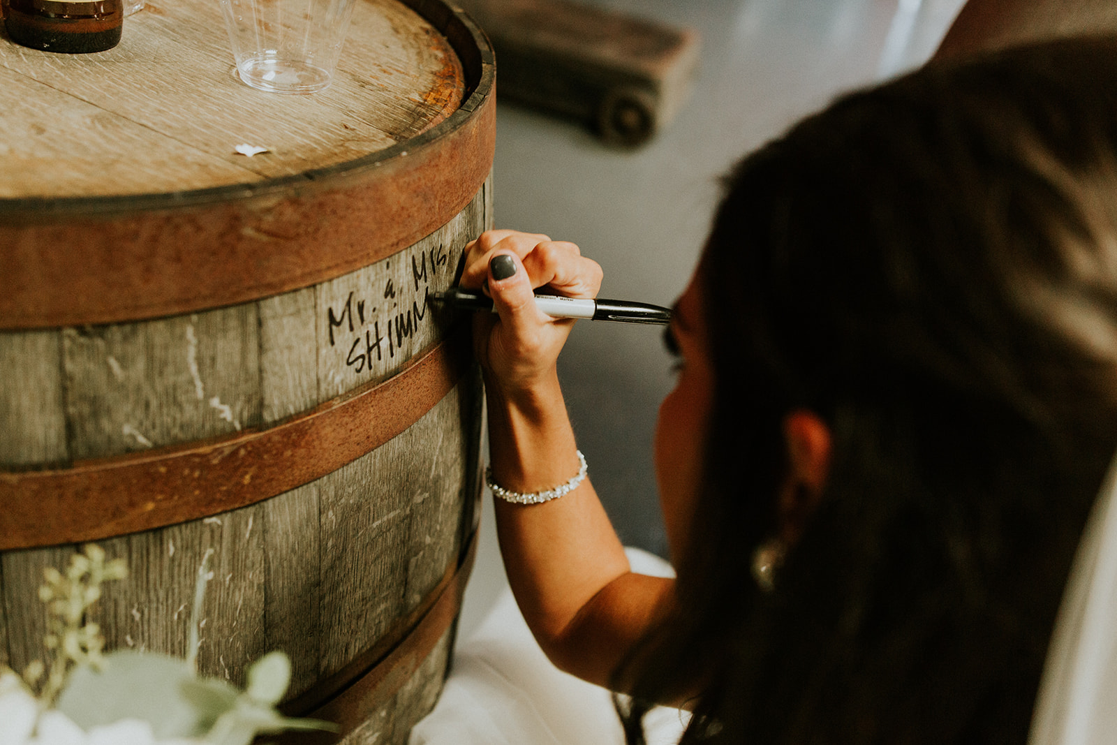 Adore Wedding Photography-12216.jpg