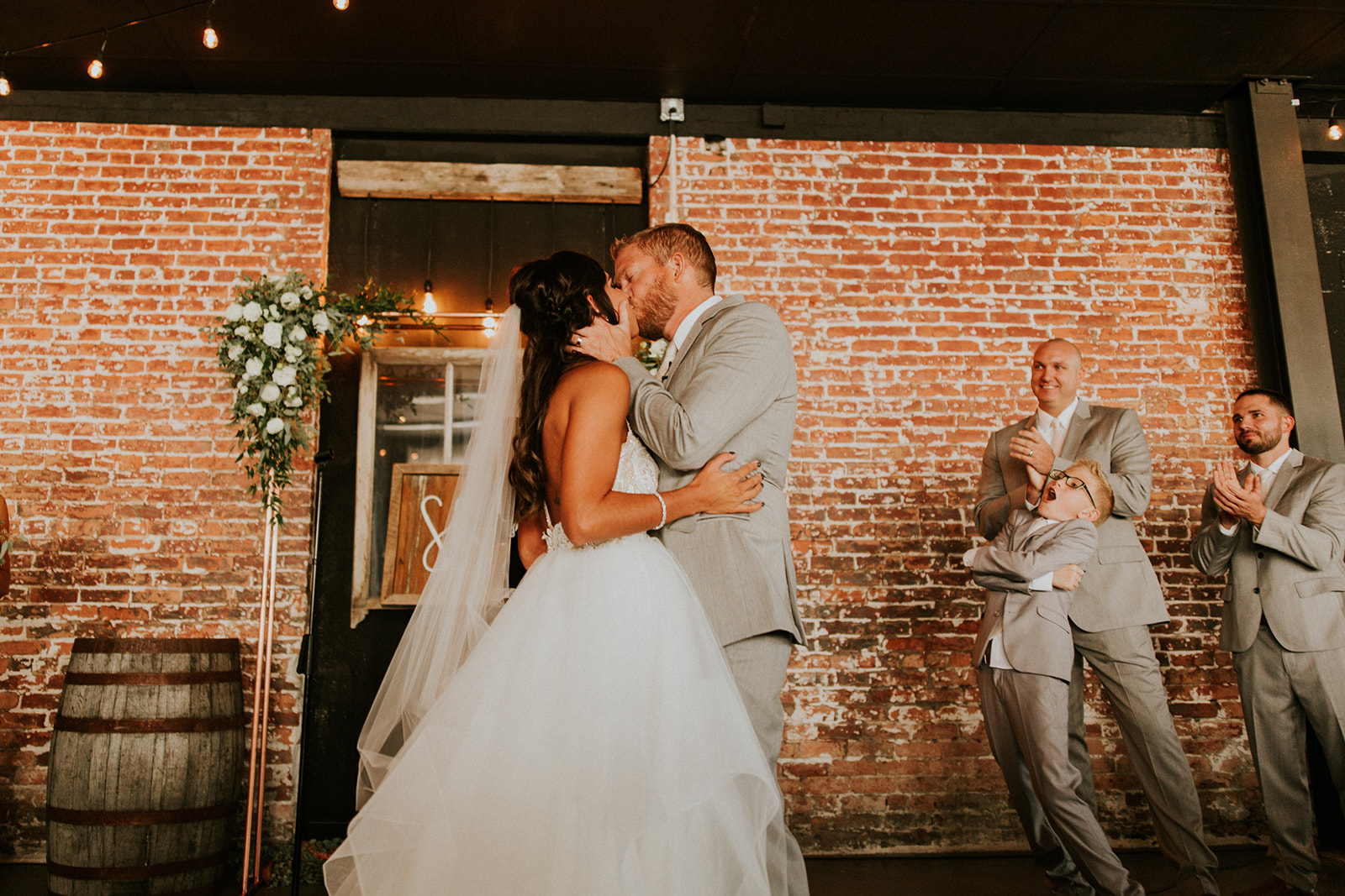 Adore Wedding Photography-11967.jpg