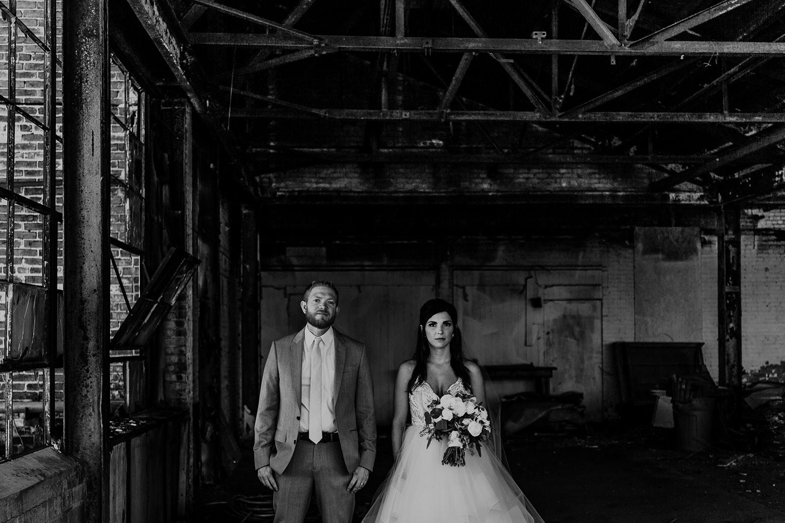 Adore Wedding Photography-12242.jpg