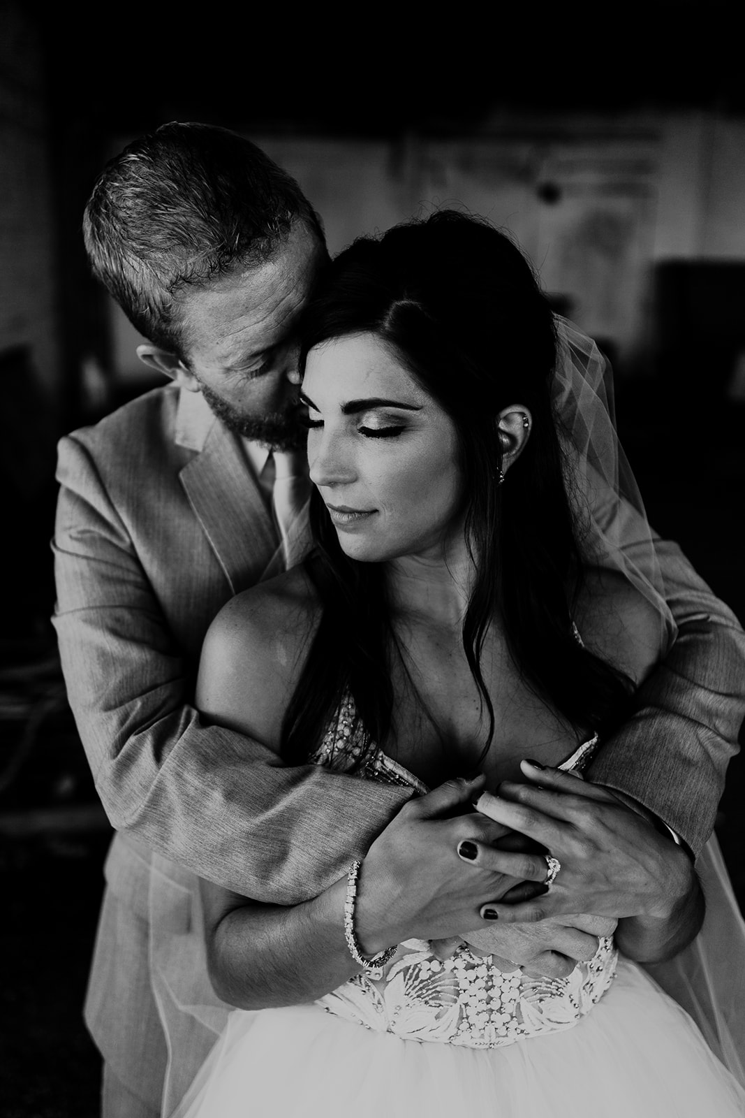 Adore Wedding Photography-12267.jpg