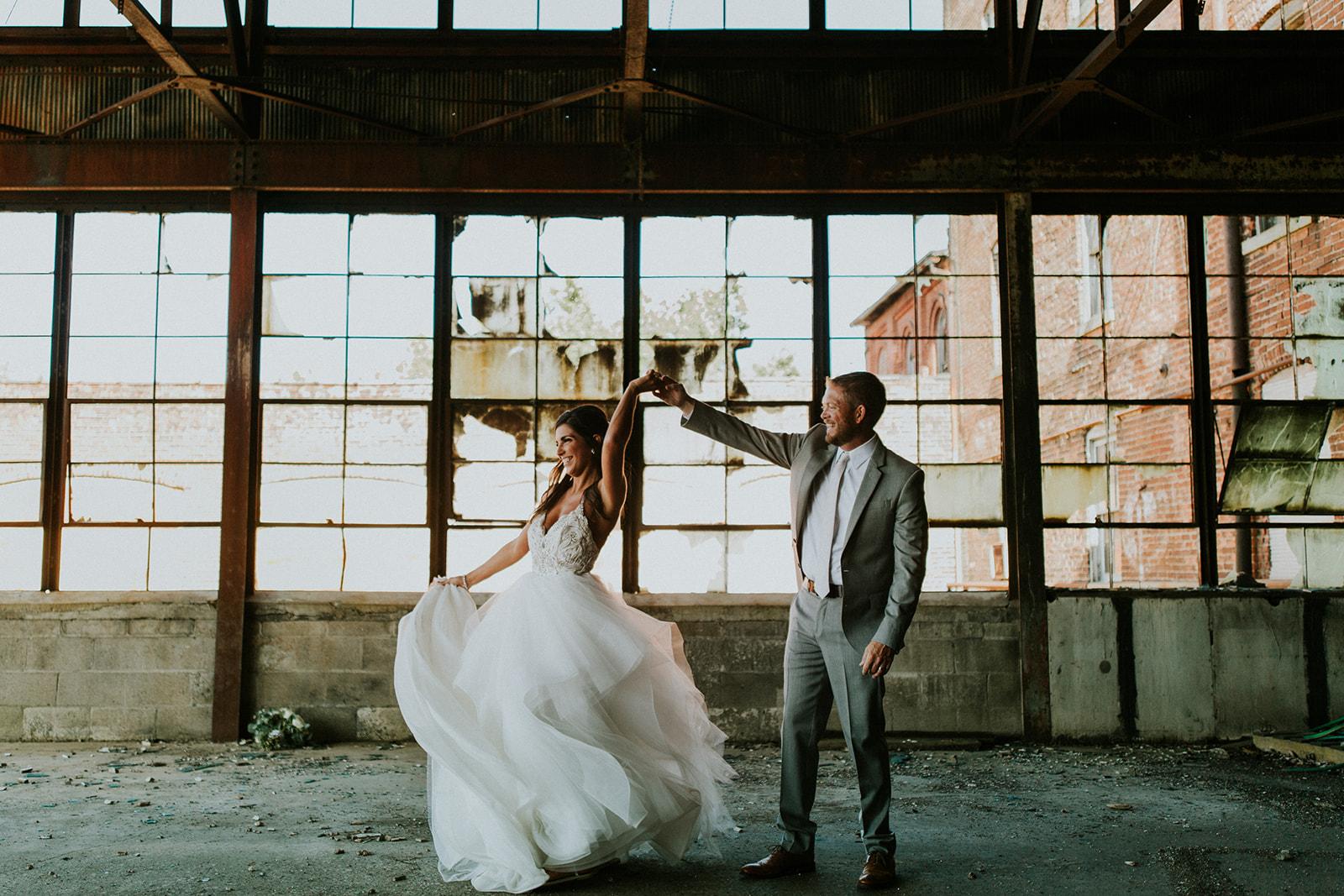 Adore Wedding Photography-12299.jpg