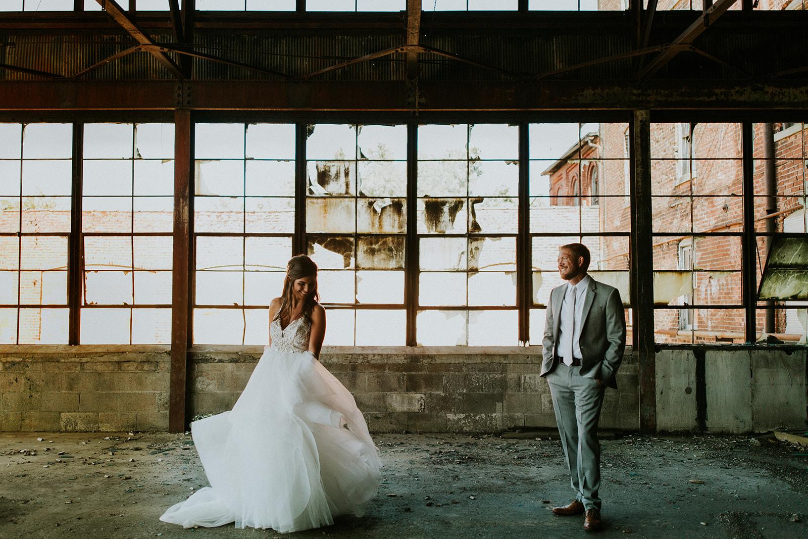 Adore Wedding Photography-12324.jpg