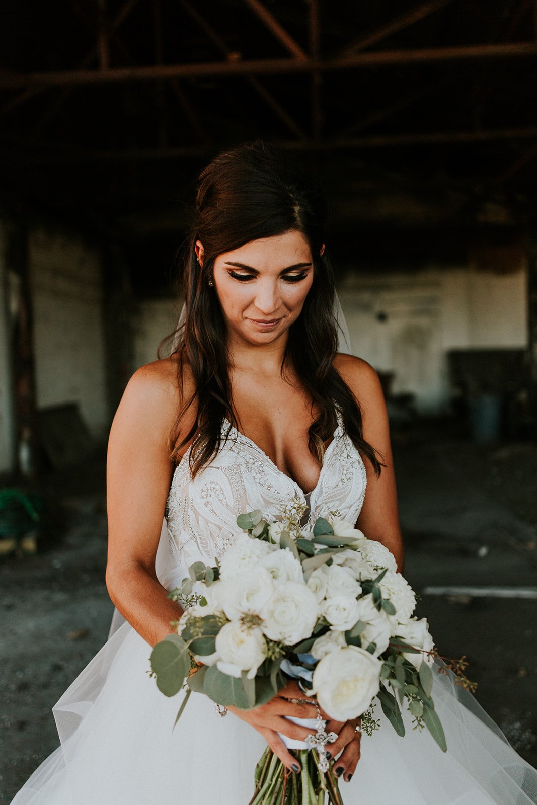 Adore Wedding Photography-12339.jpg