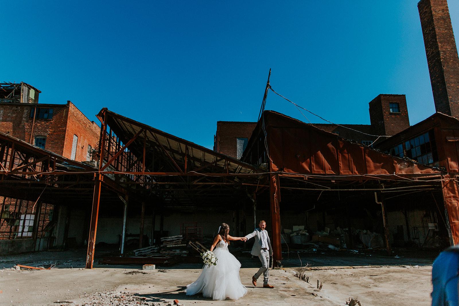 Adore Wedding Photography-12386.jpg