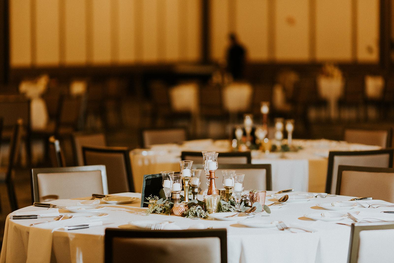 Adore Wedding Photography-12561.jpg