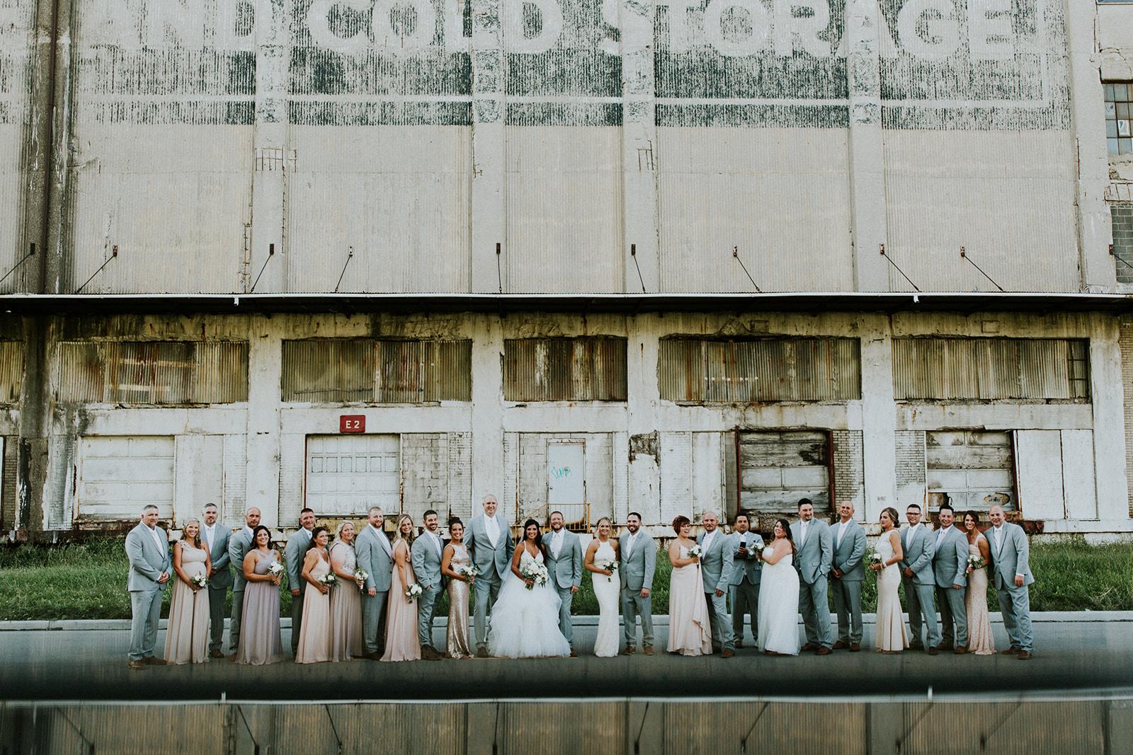 Adore Wedding Photography-12440.jpg