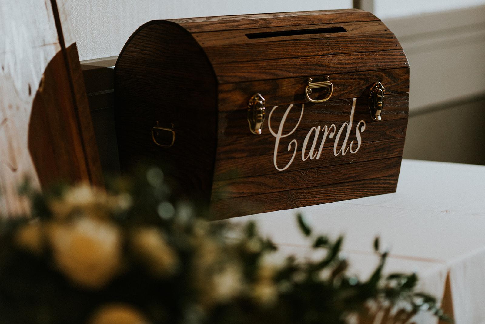 Adore Wedding Photography-12575.jpg
