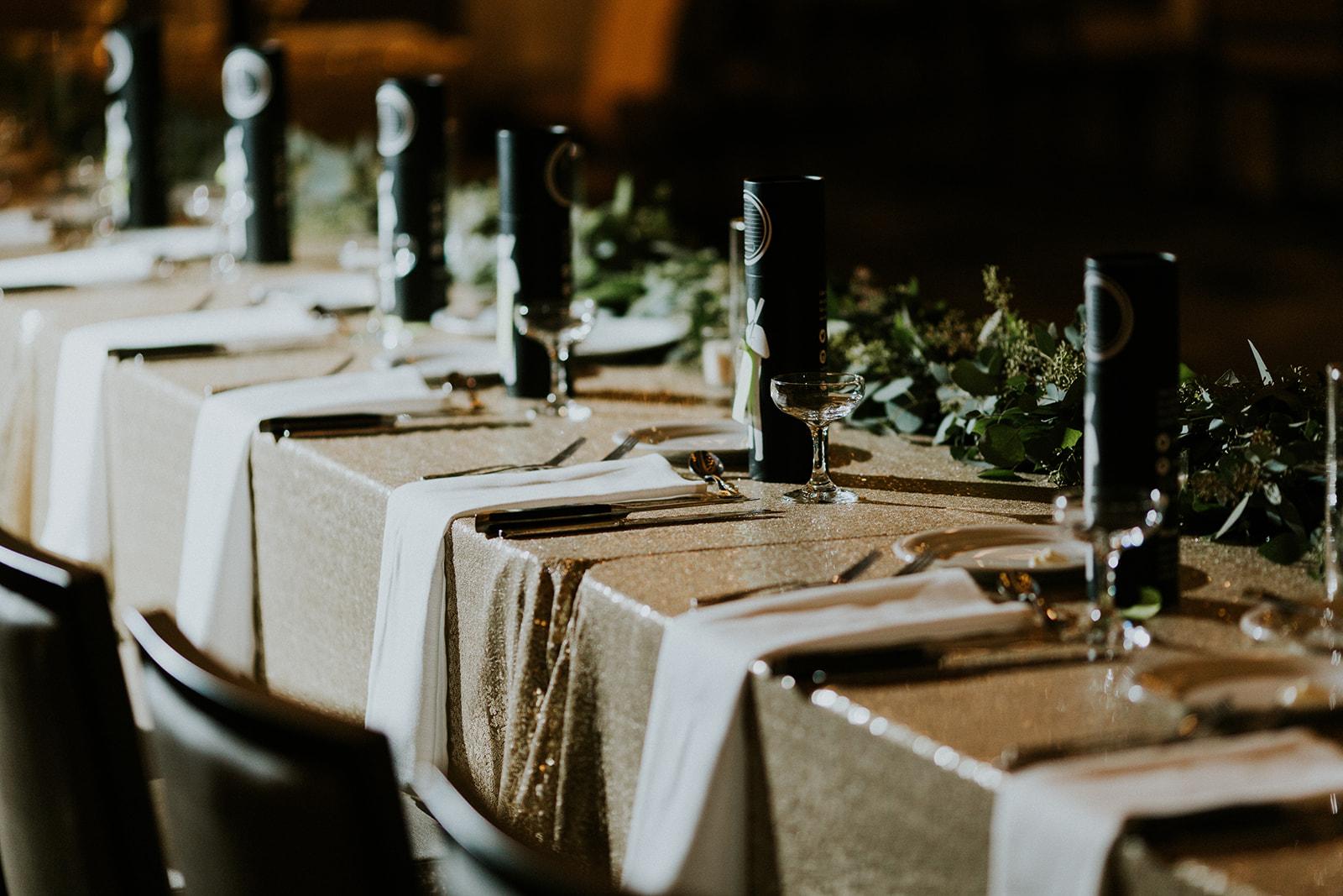 Adore Wedding Photography-12577.jpg