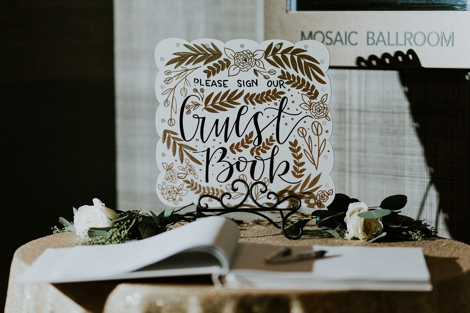 Adore Wedding Photography-12579.jpg