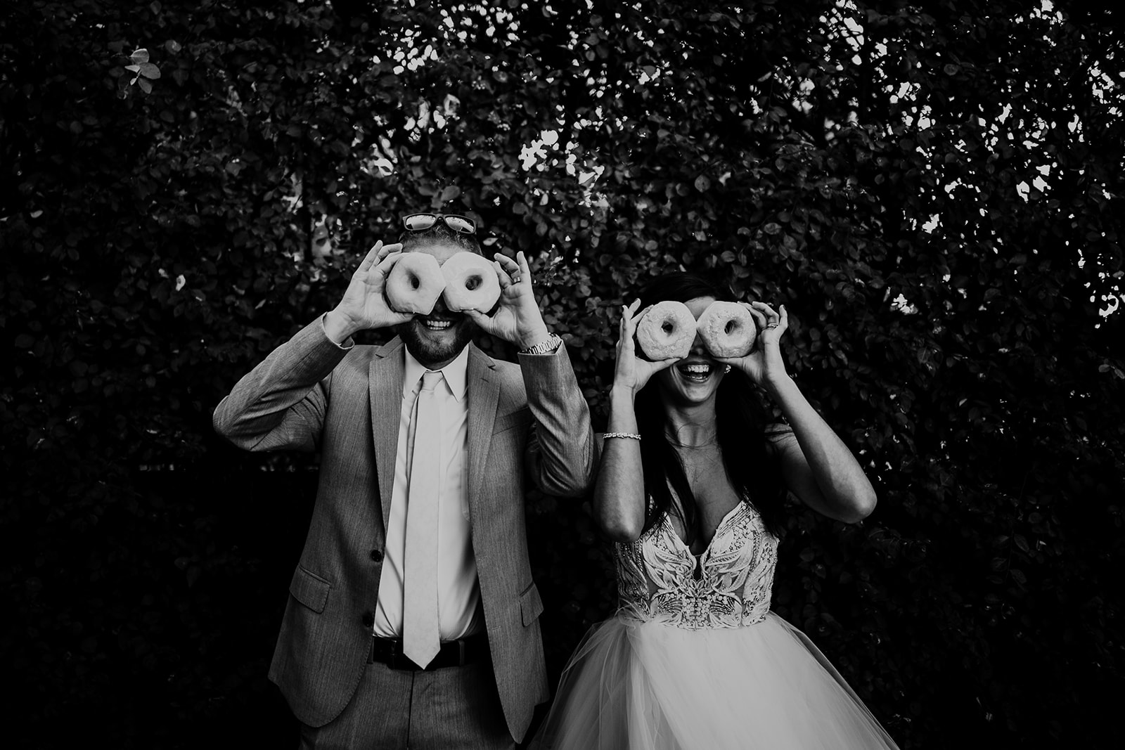 Adore Wedding Photography-12608.jpg