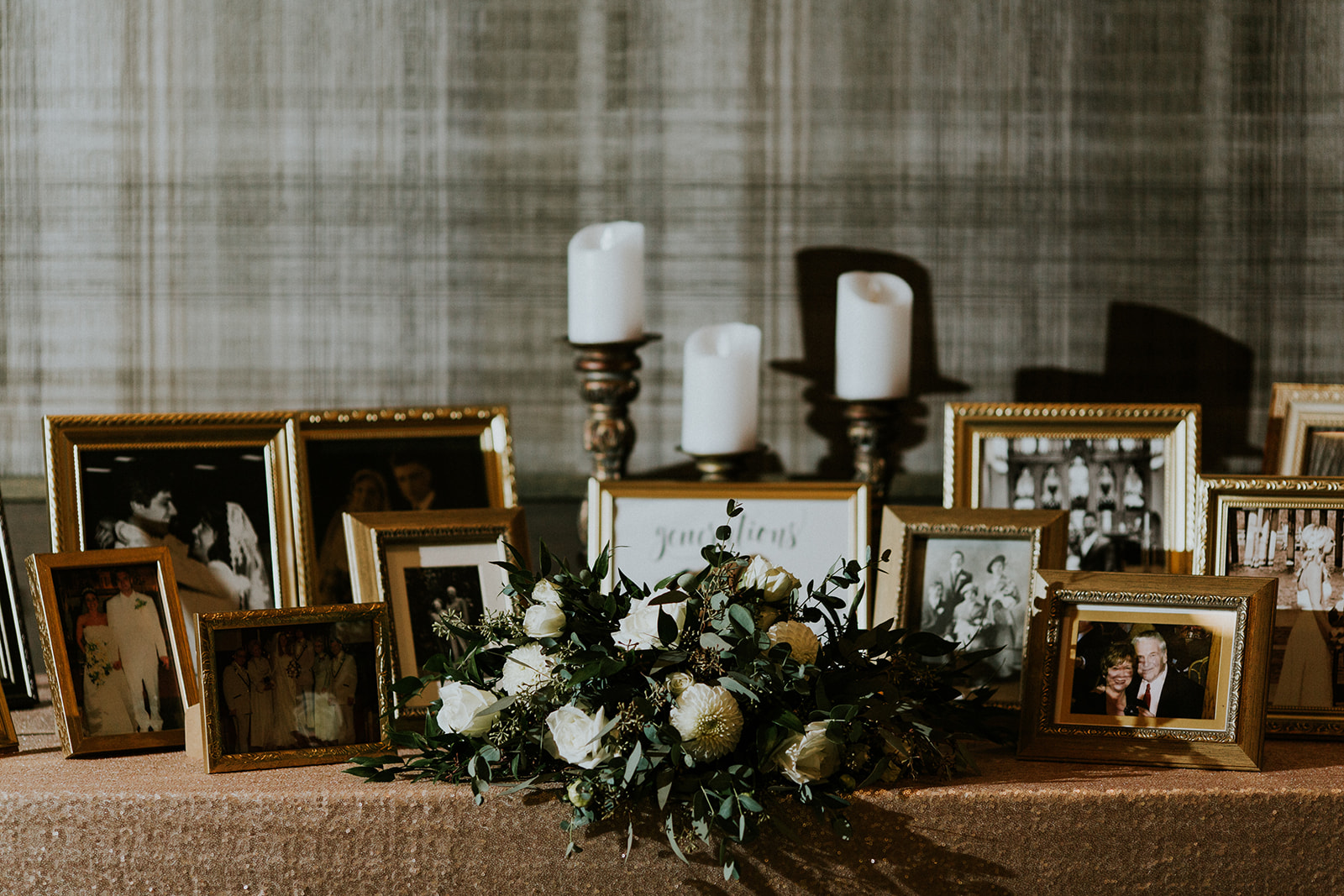 Adore Wedding Photography-12580.jpg