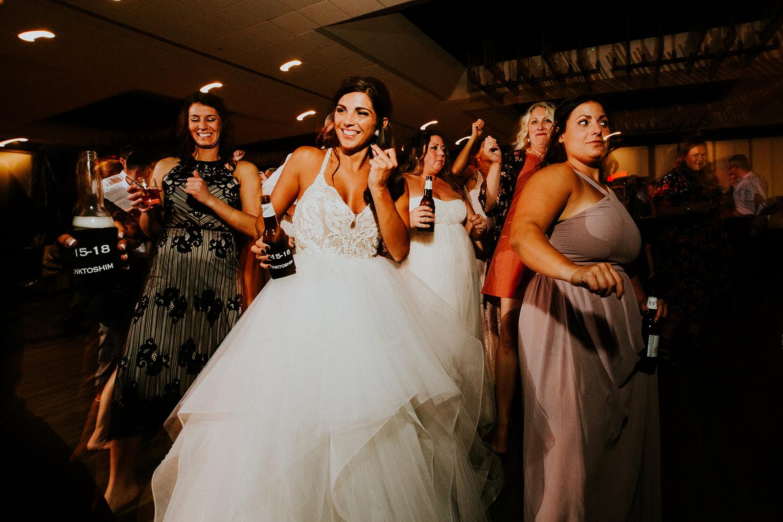 Adore Wedding Photography-13169.jpg