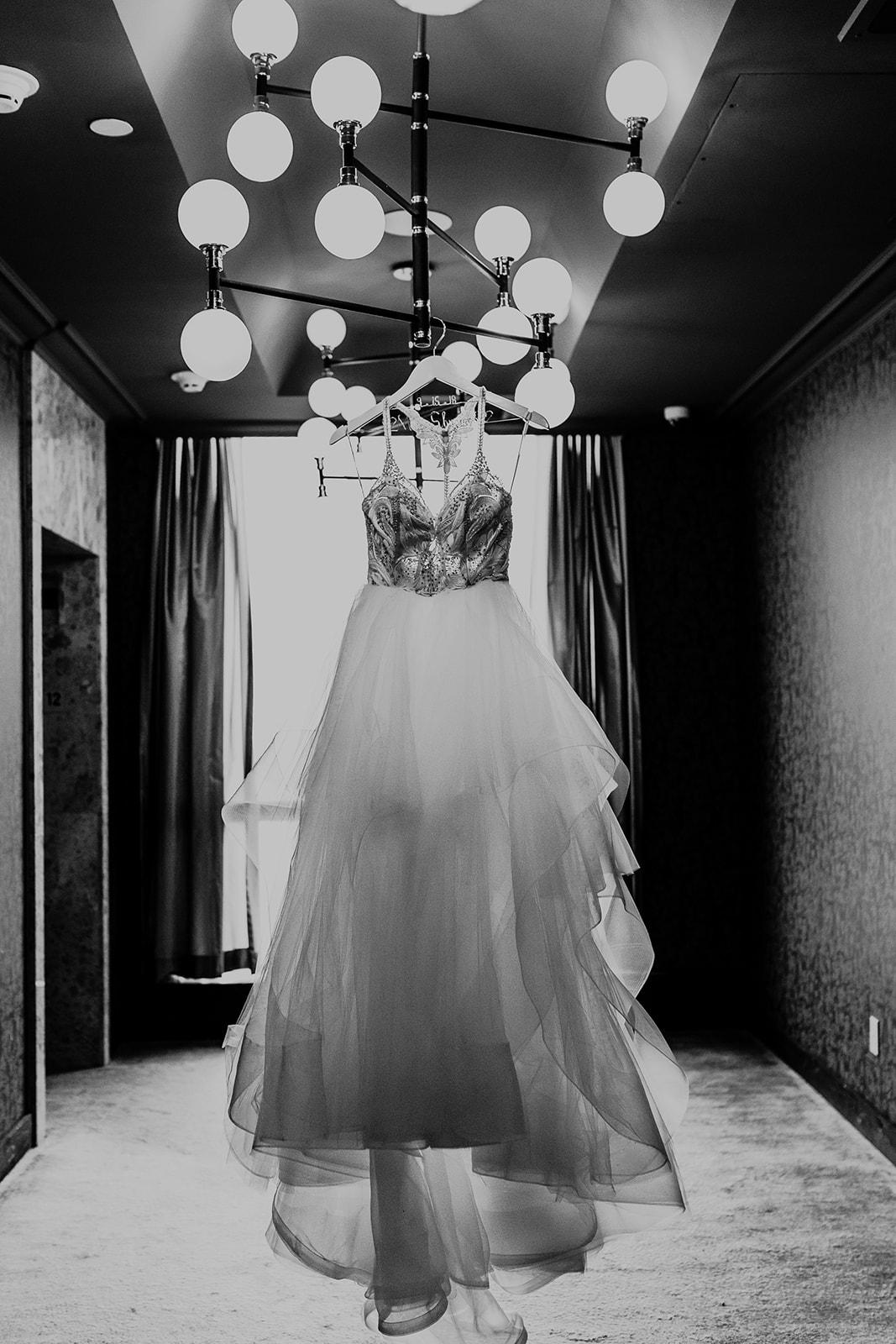 Adore Wedding Photography-27237.jpg
