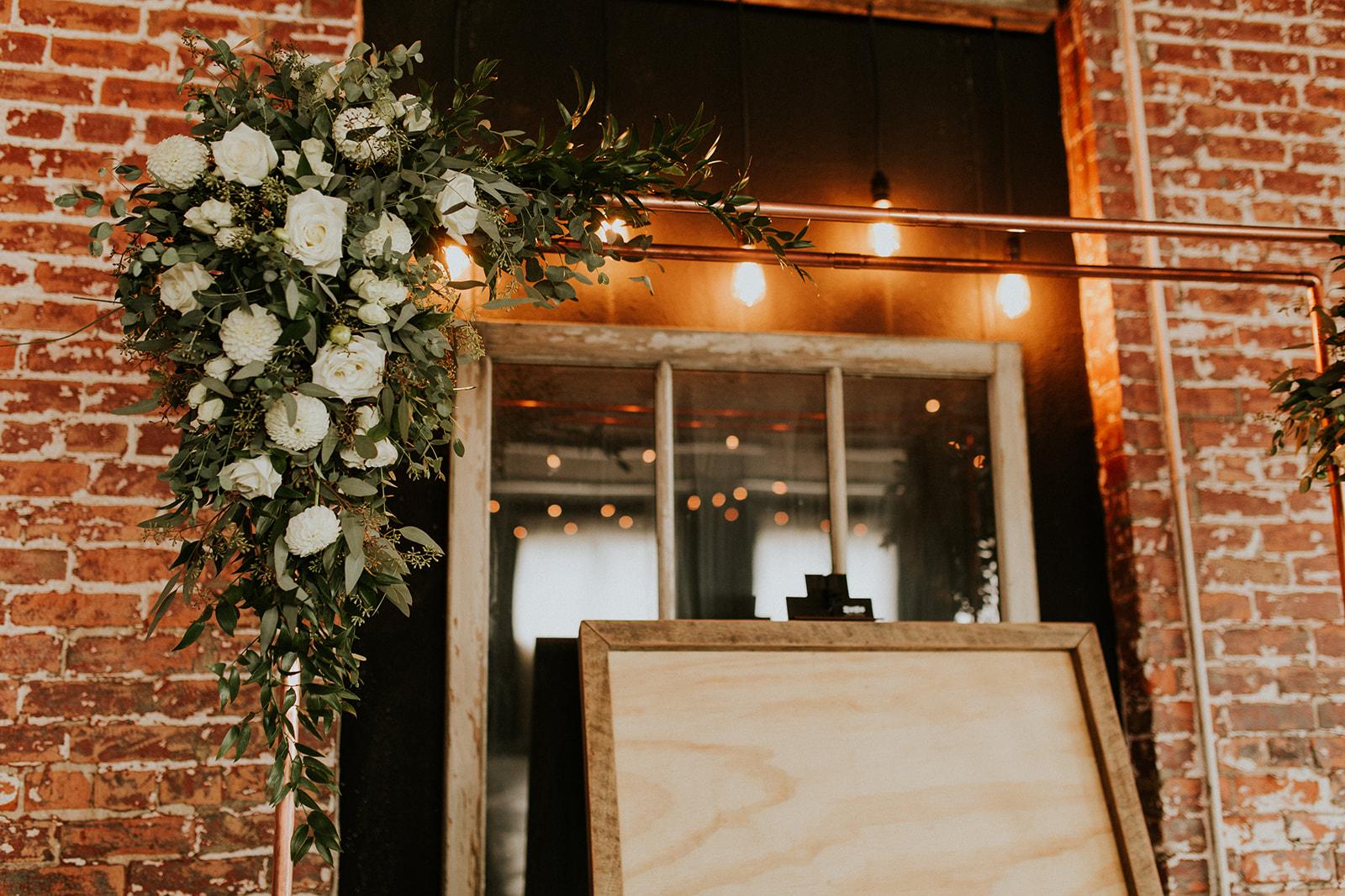 Adore Wedding Photography-27924.jpg