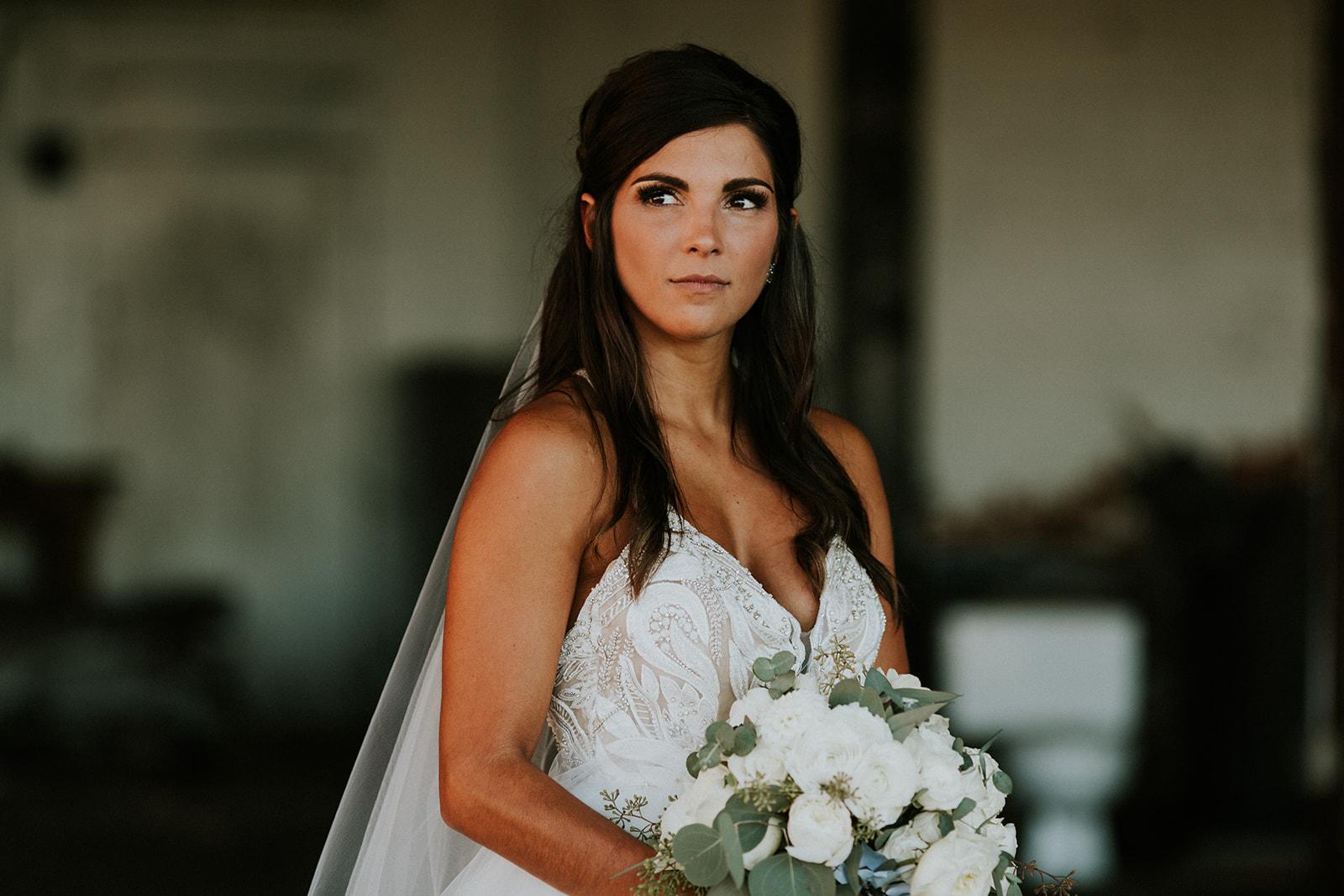 Adore Wedding Photography-28507.jpg