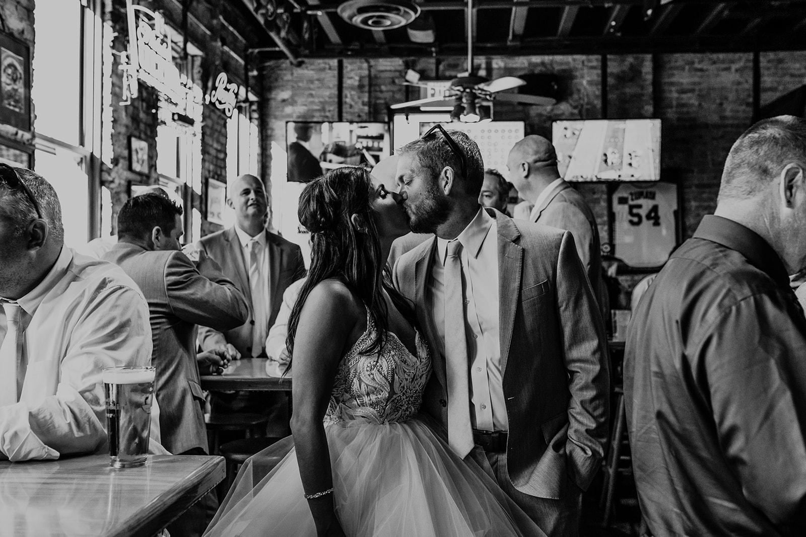 Adore Wedding Photography-28790.jpg