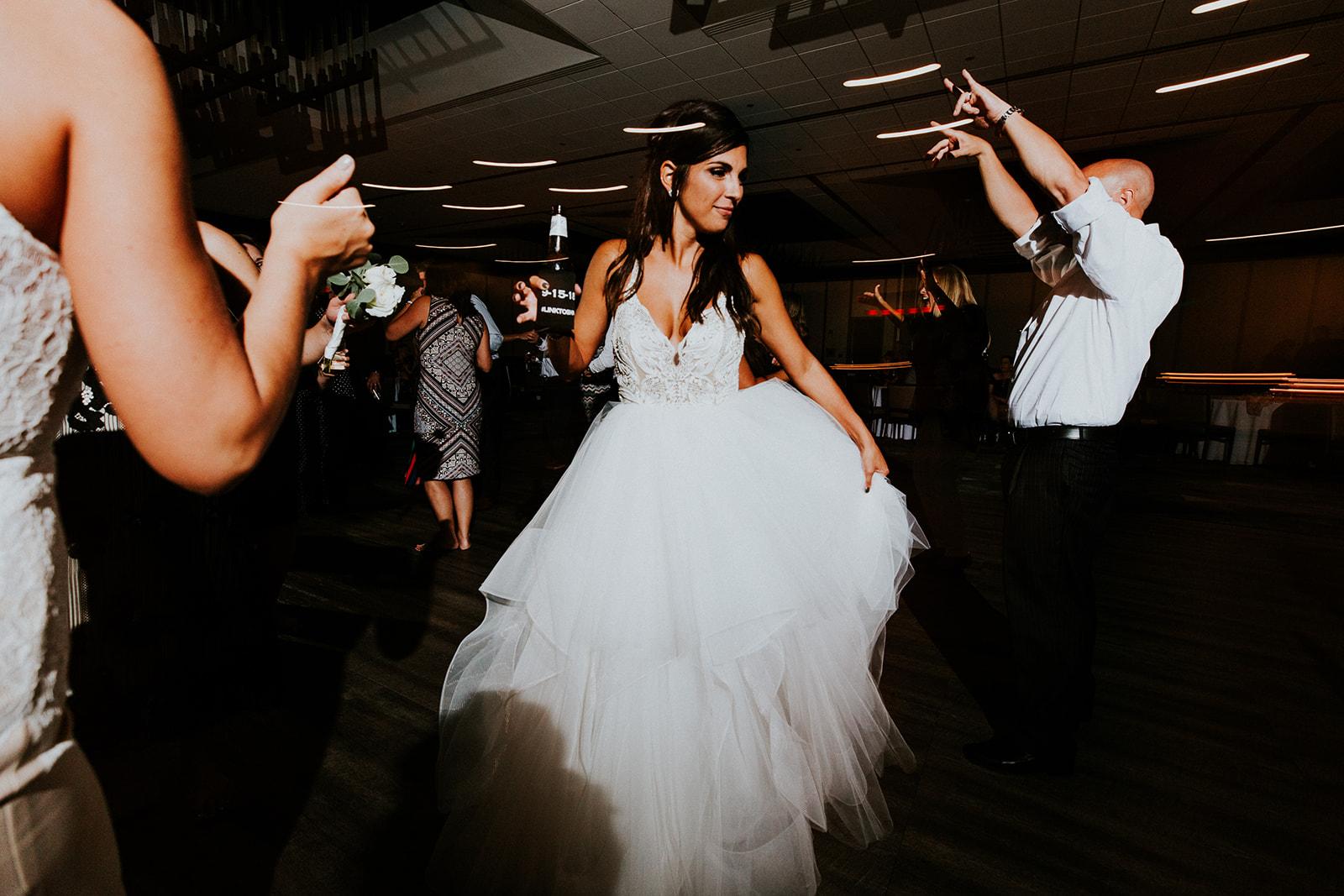 Adore Wedding Photography-29275.jpg