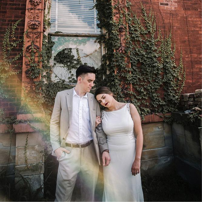 Luckybird-Photography-Professional-2019.jpg