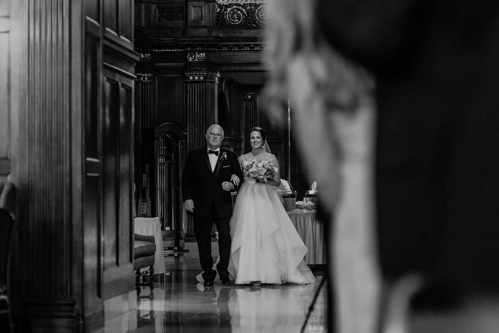 Adore Wedding Photography-10046.jpg