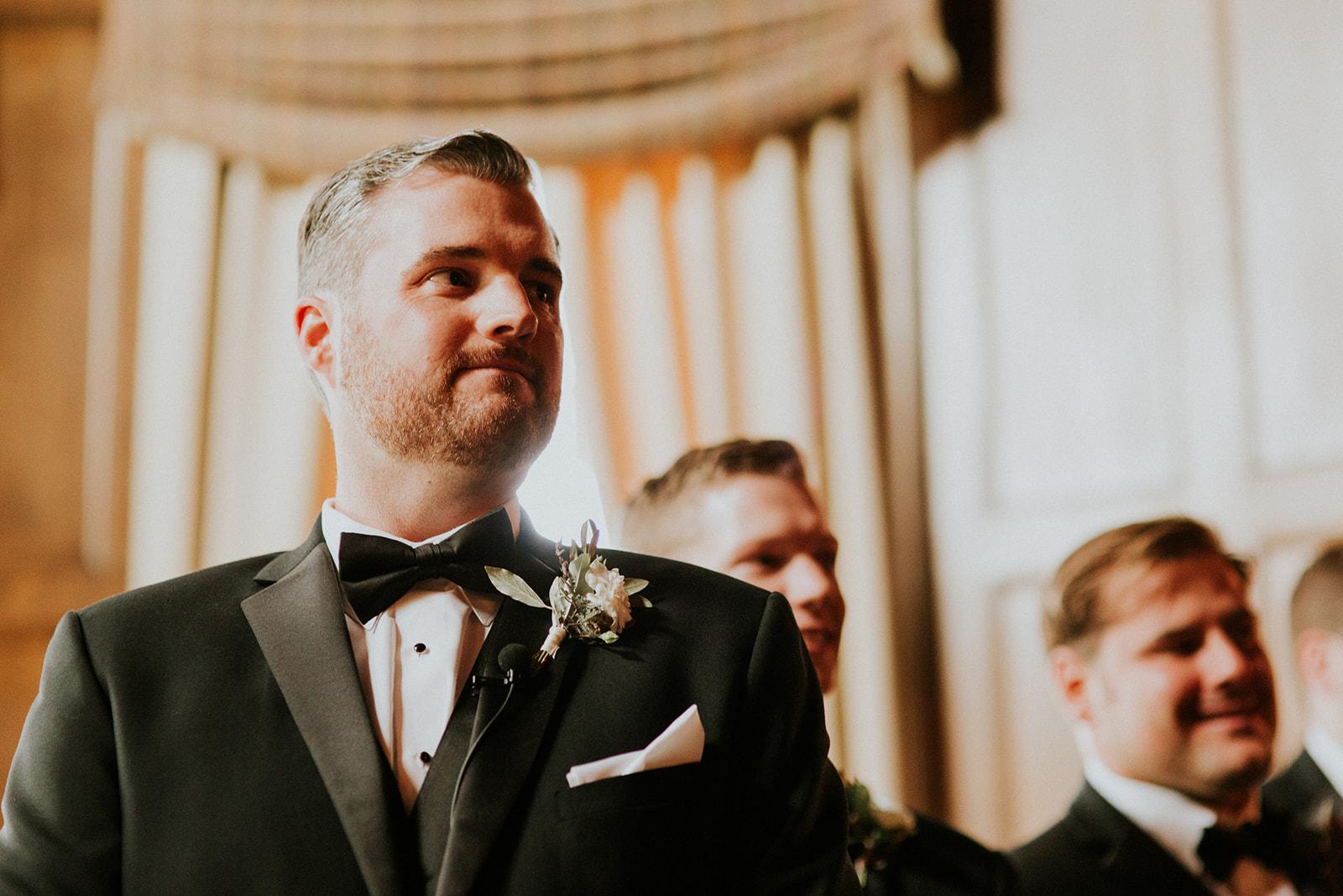 Adore Wedding Photography-10053.jpg