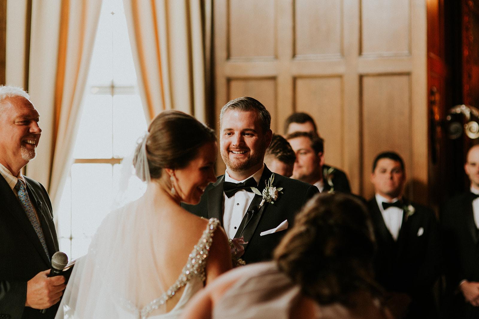 Adore Wedding Photography-10087.jpg