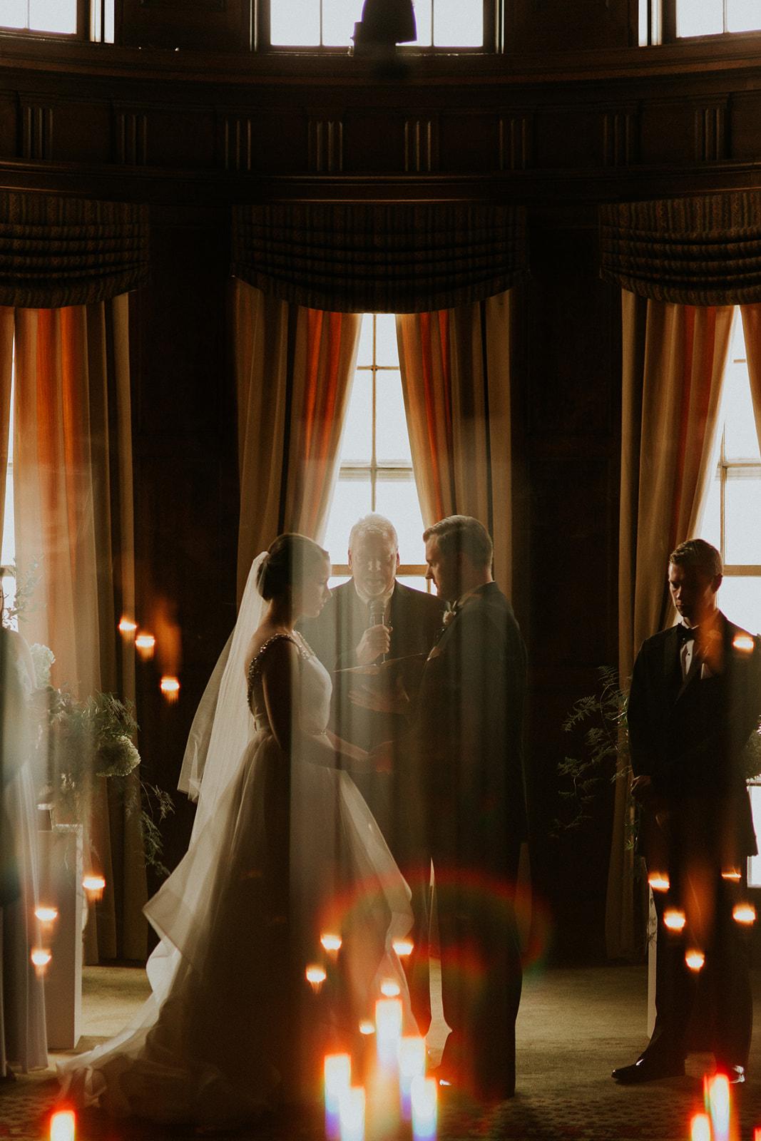 Adore Wedding Photography-10096.jpg