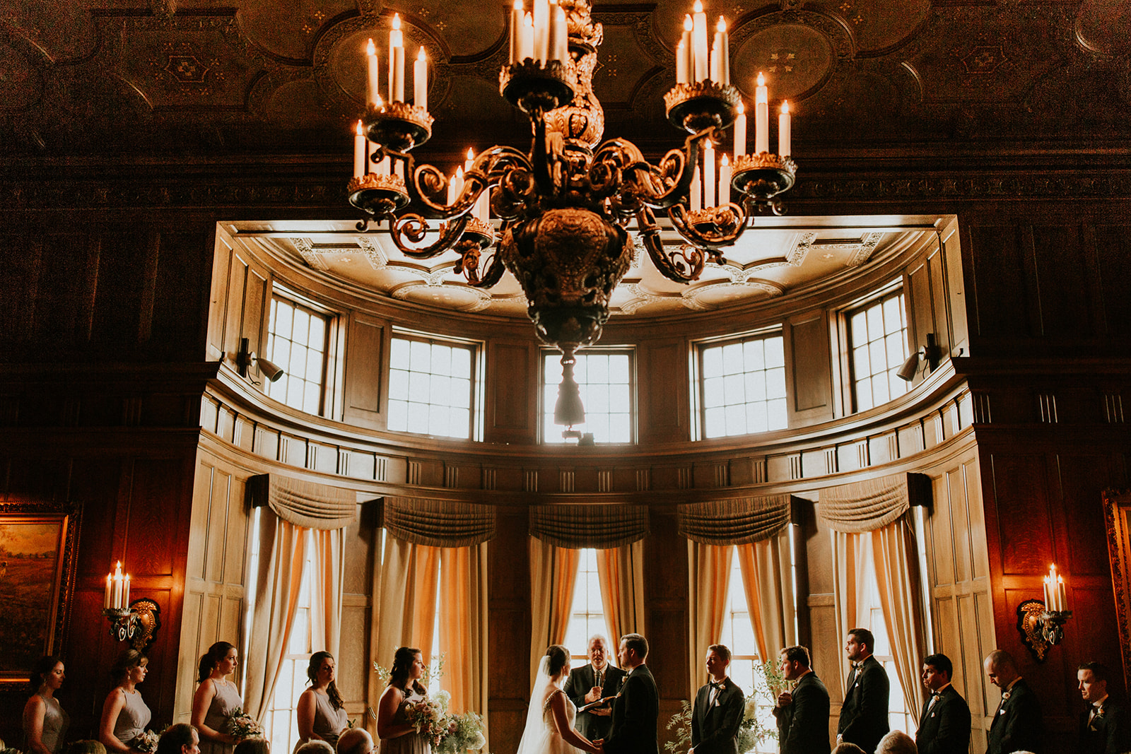 Adore Wedding Photography-10143.jpg