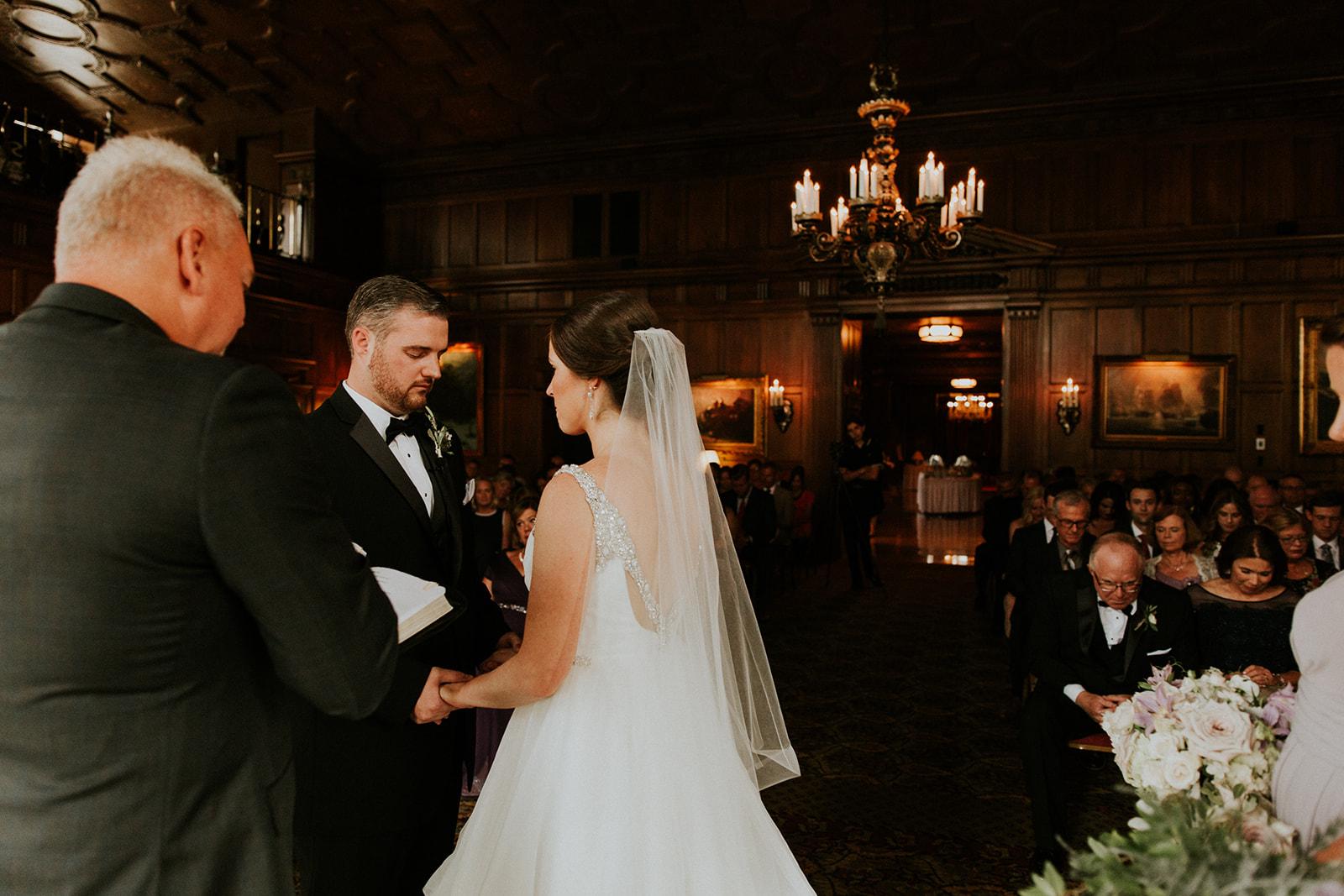 Adore Wedding Photography-10158.jpg