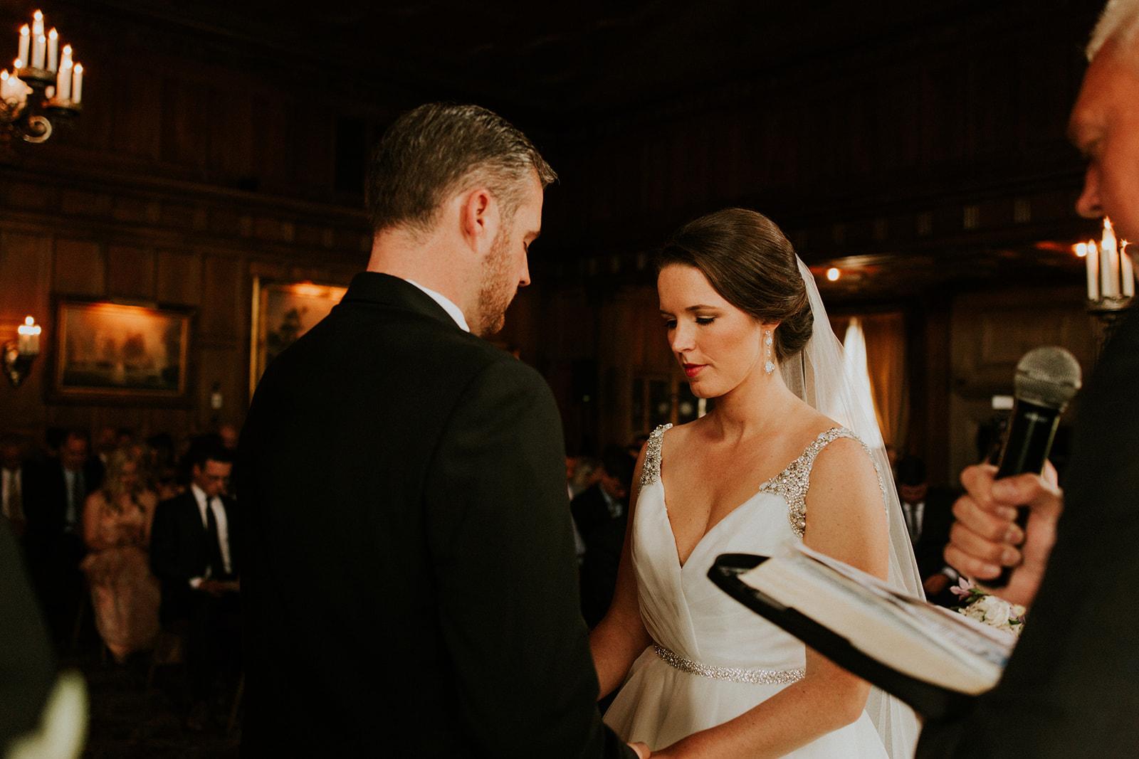 Adore Wedding Photography-10162.jpg