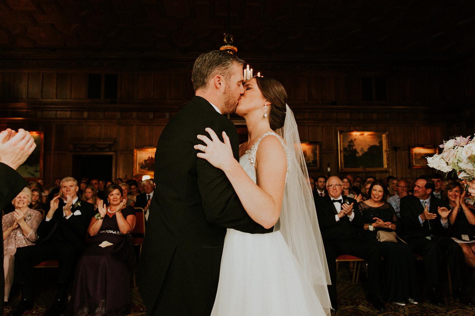 Adore Wedding Photography-10186.jpg