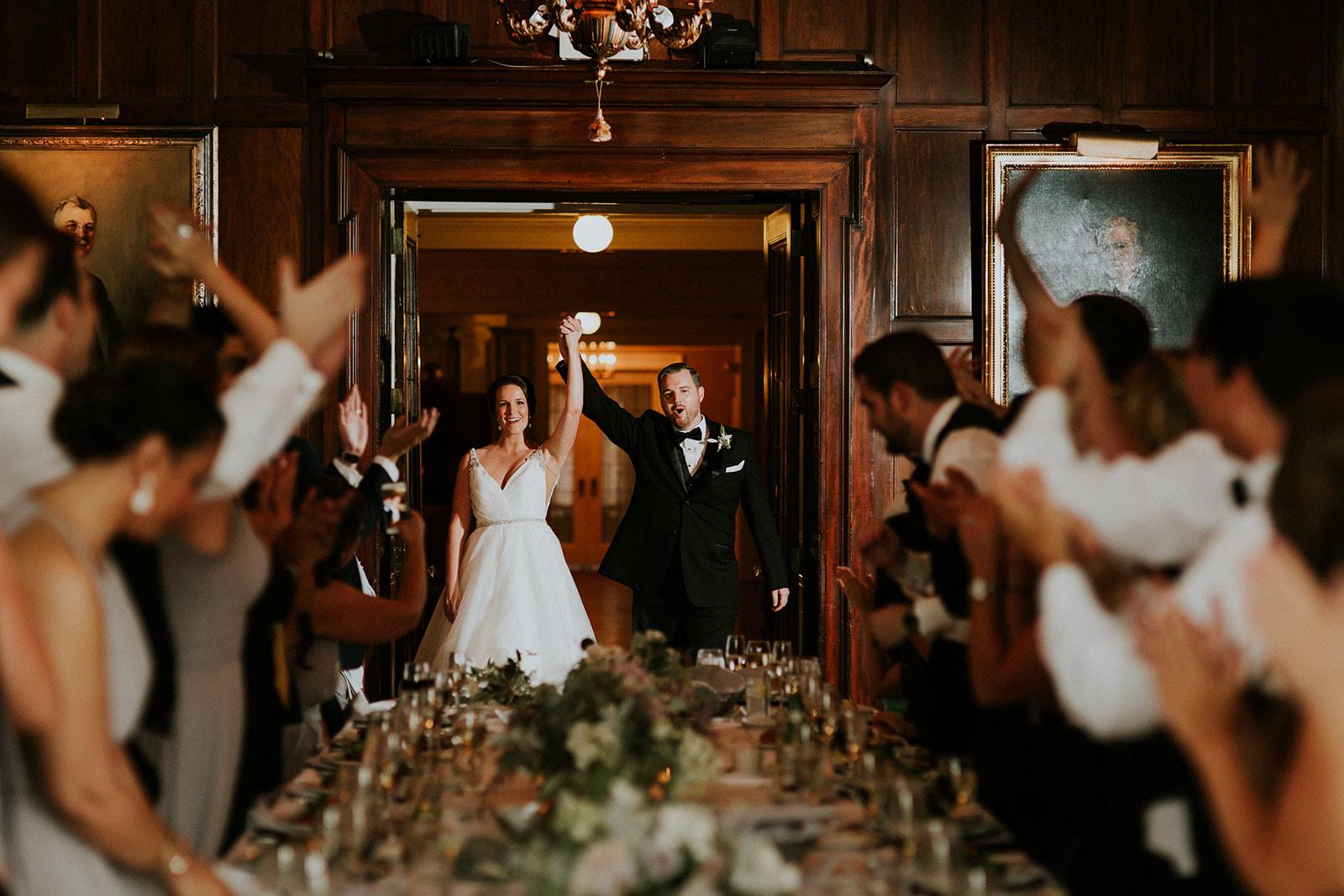 Adore Wedding Photography-10318.jpg
