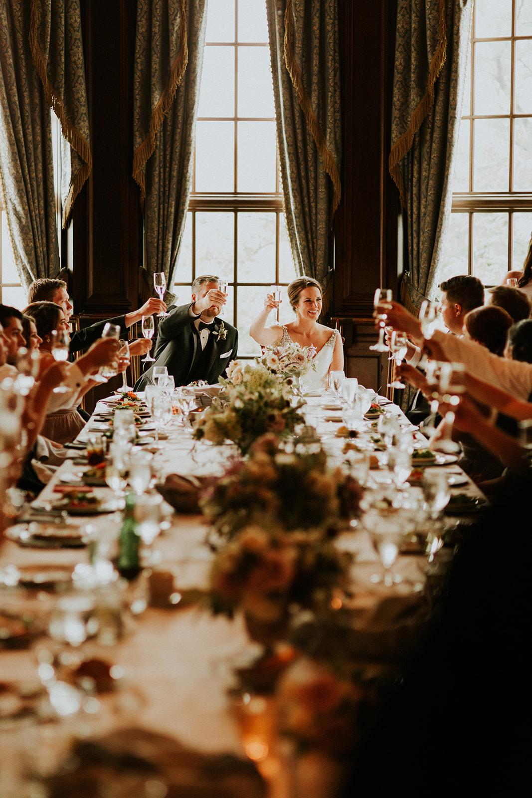 Adore Wedding Photography-10443.jpg