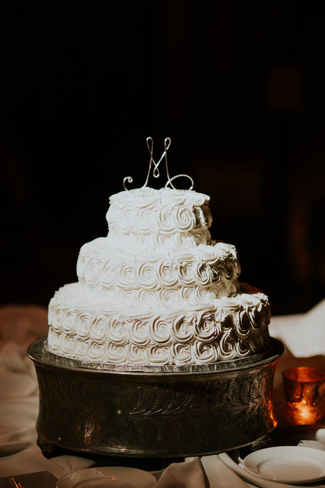 Adore Wedding Photography-10461.jpg