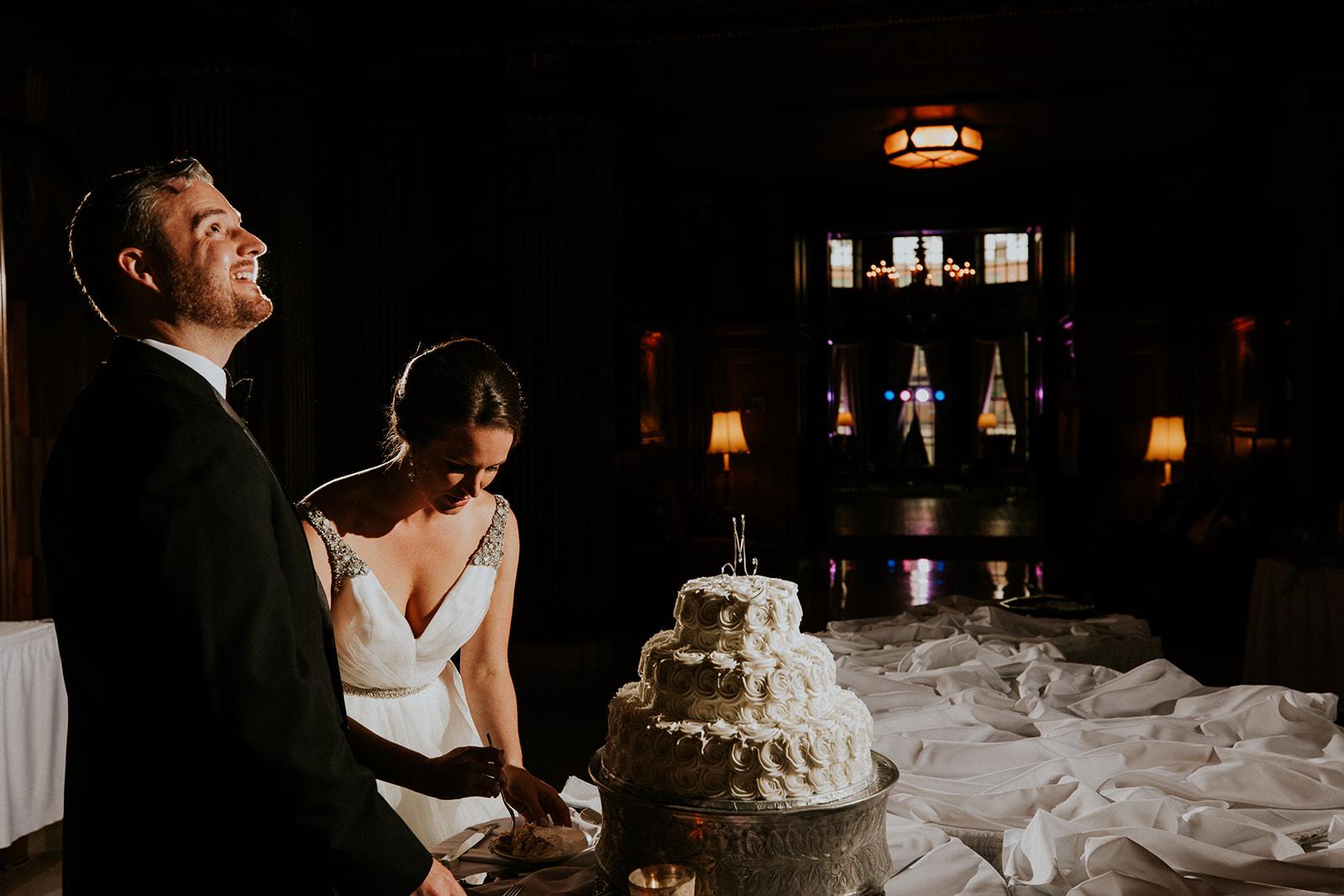 Adore Wedding Photography-10479.jpg