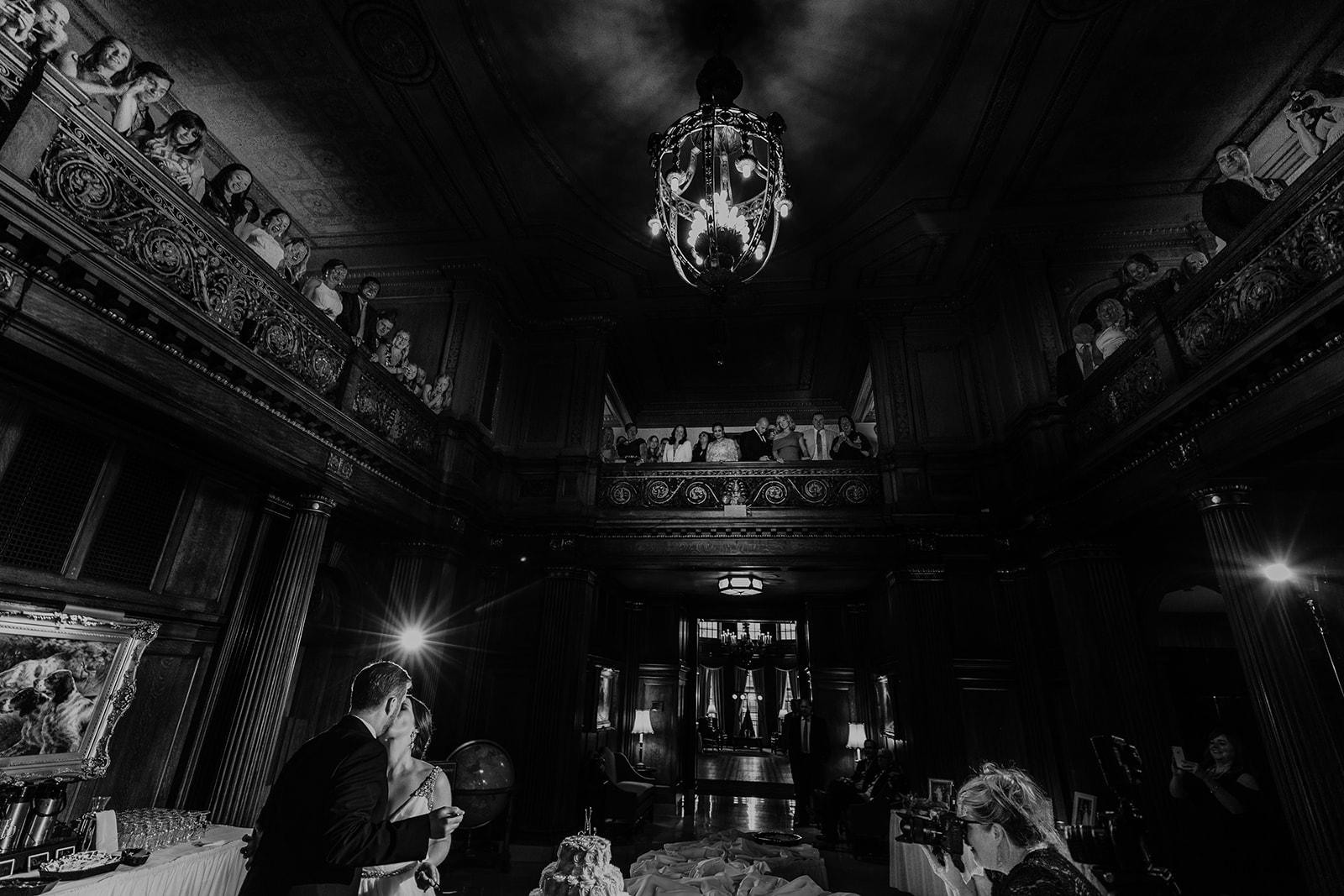 Adore Wedding Photography-10489.jpg
