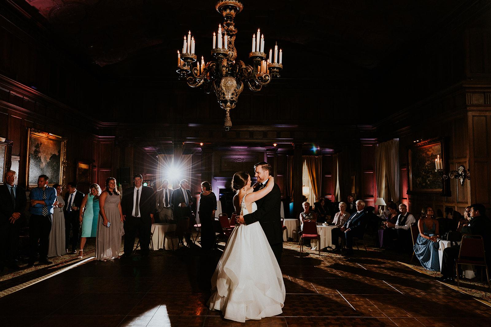 Adore Wedding Photography-10501.jpg