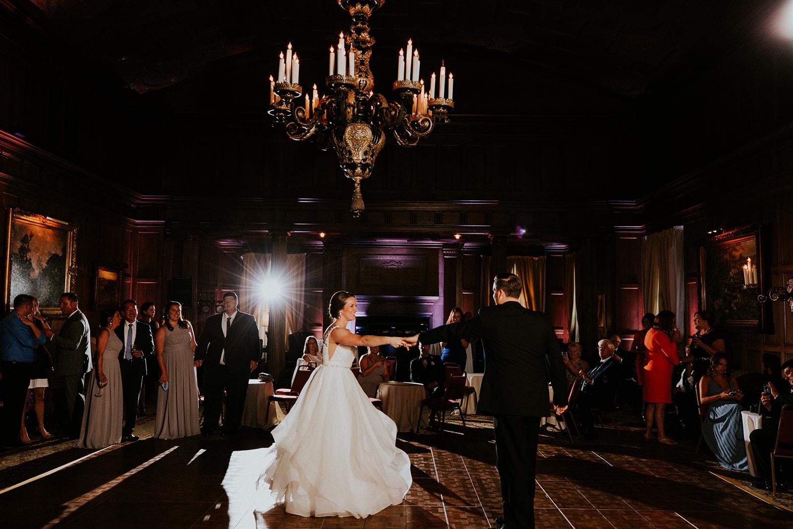 Adore Wedding Photography-10519.jpg