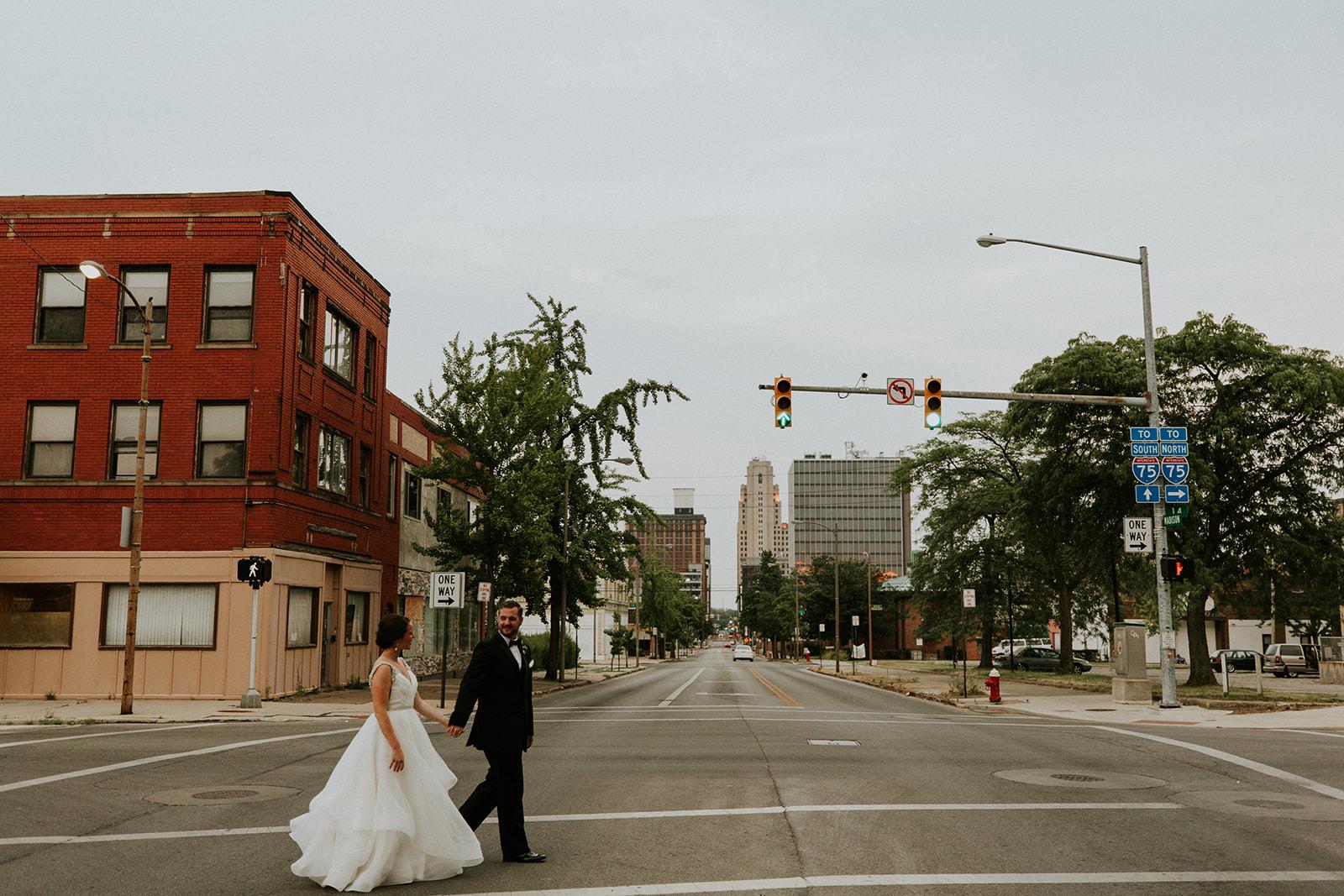 Adore Wedding Photography-10621.jpg