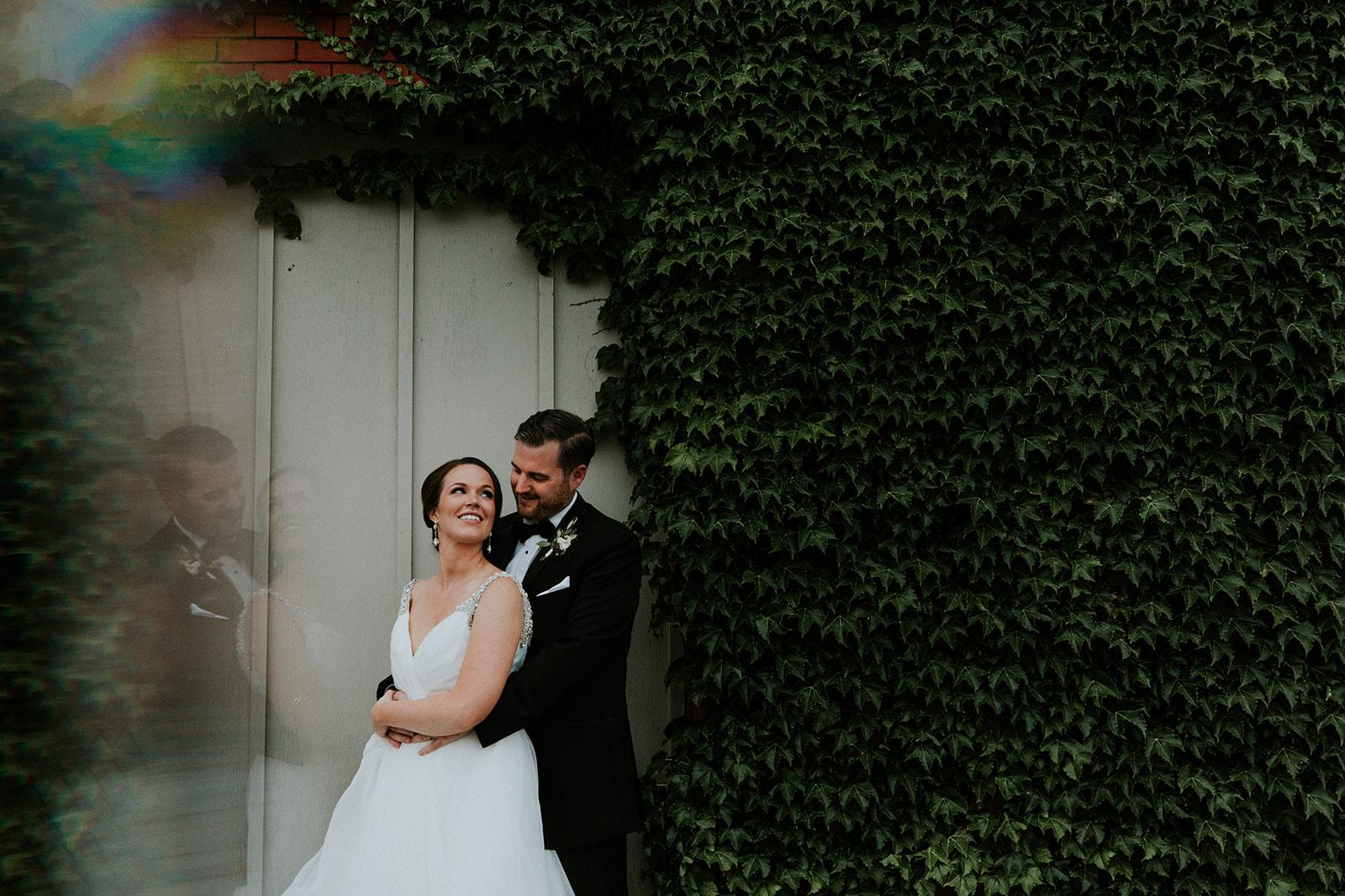 Adore Wedding Photography-10660.jpg