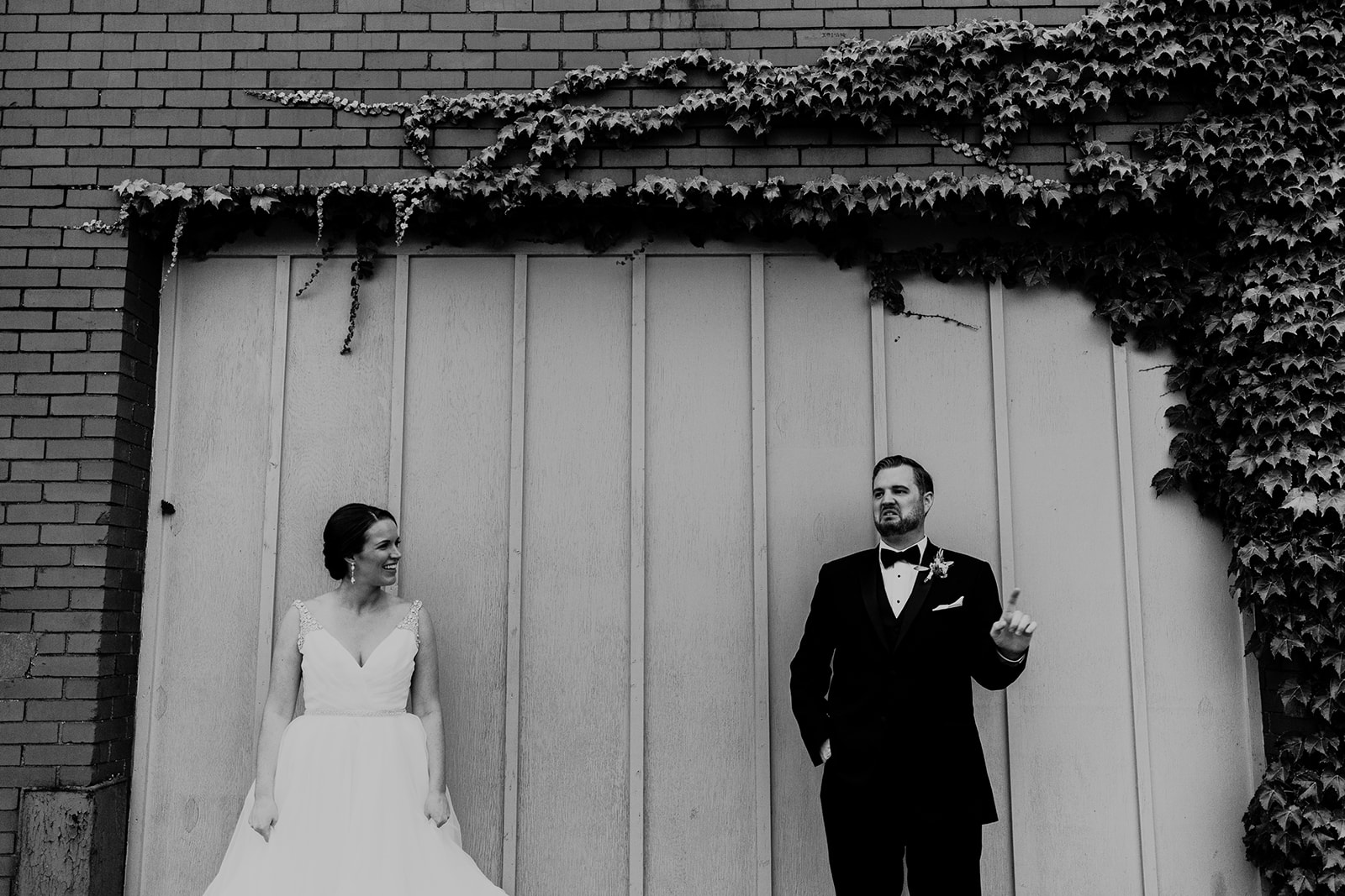 Adore Wedding Photography-10690.jpg