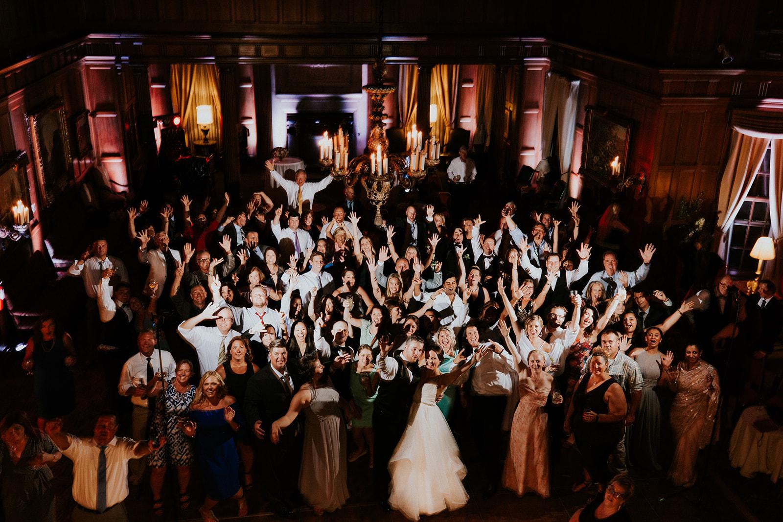 Adore Wedding Photography-10837.jpg