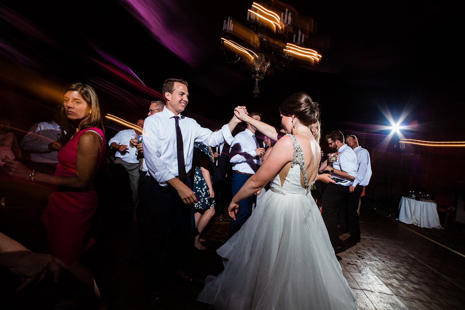 Adore Wedding Photography-10956.jpg