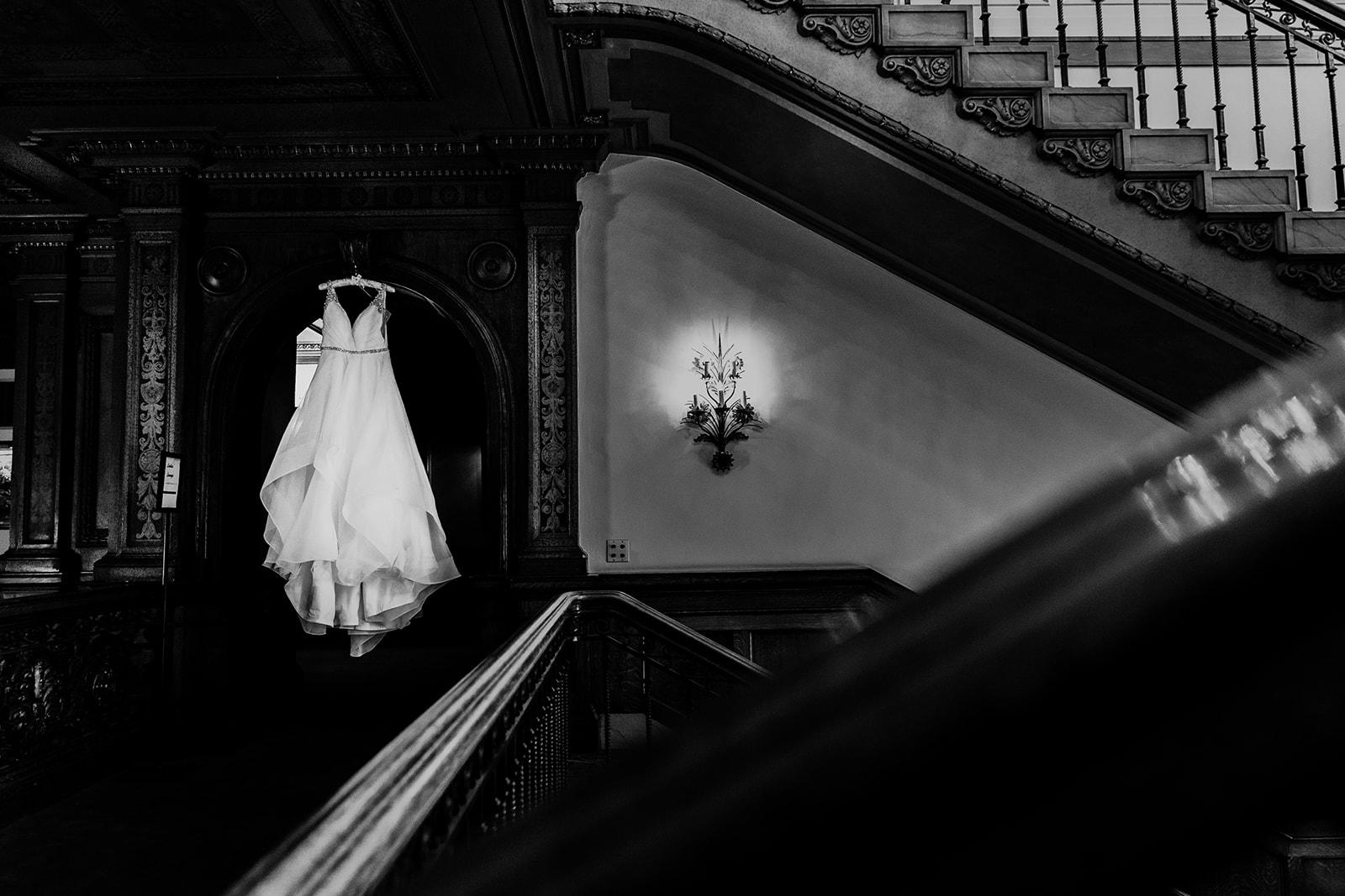 Adore Wedding Photography-19287.jpg