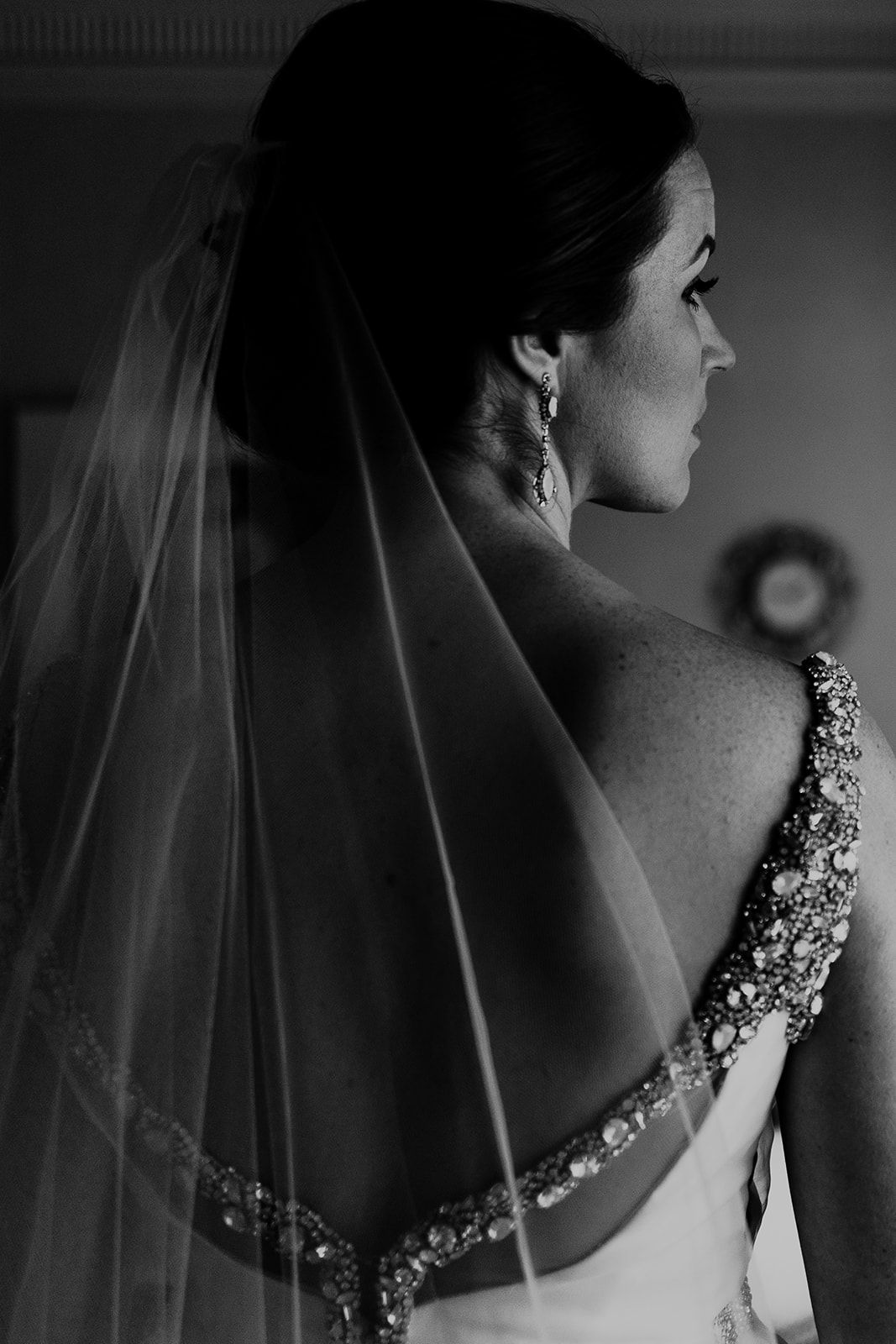 Adore Wedding Photography-19351.jpg