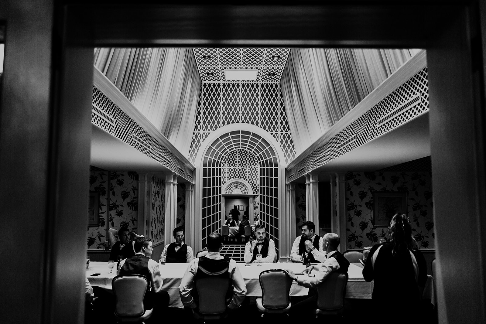Adore Wedding Photography-19436.jpg